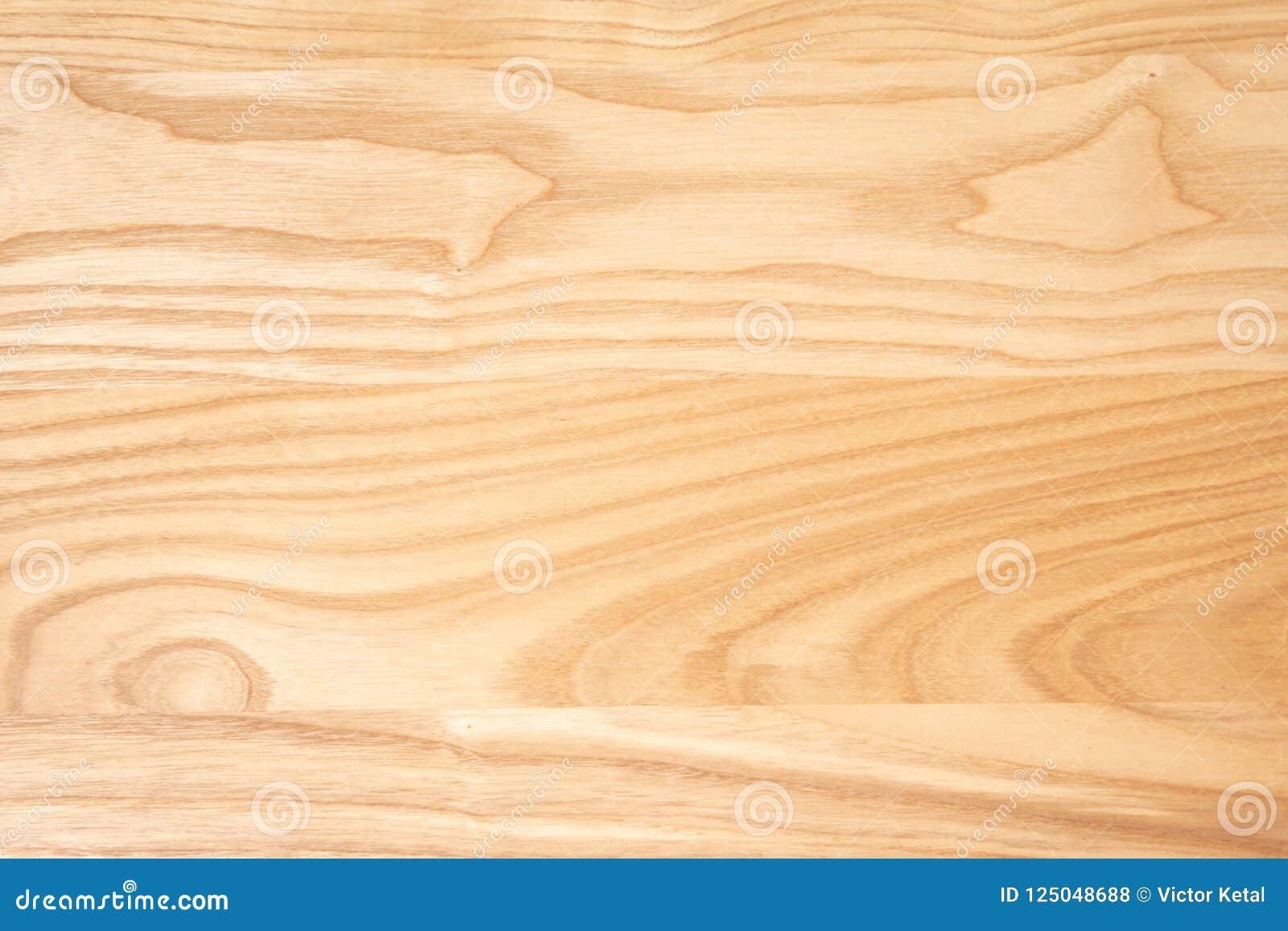 沼泽灰纹理绿色灰或洋白蜡树岑属pennsylvanica 吉他做的追寻的木头 对角落的锐利