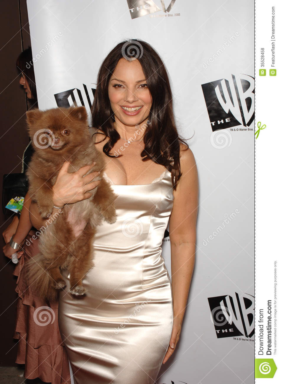Fappening Fran Drescher  naked (22 photo), YouTube, see through