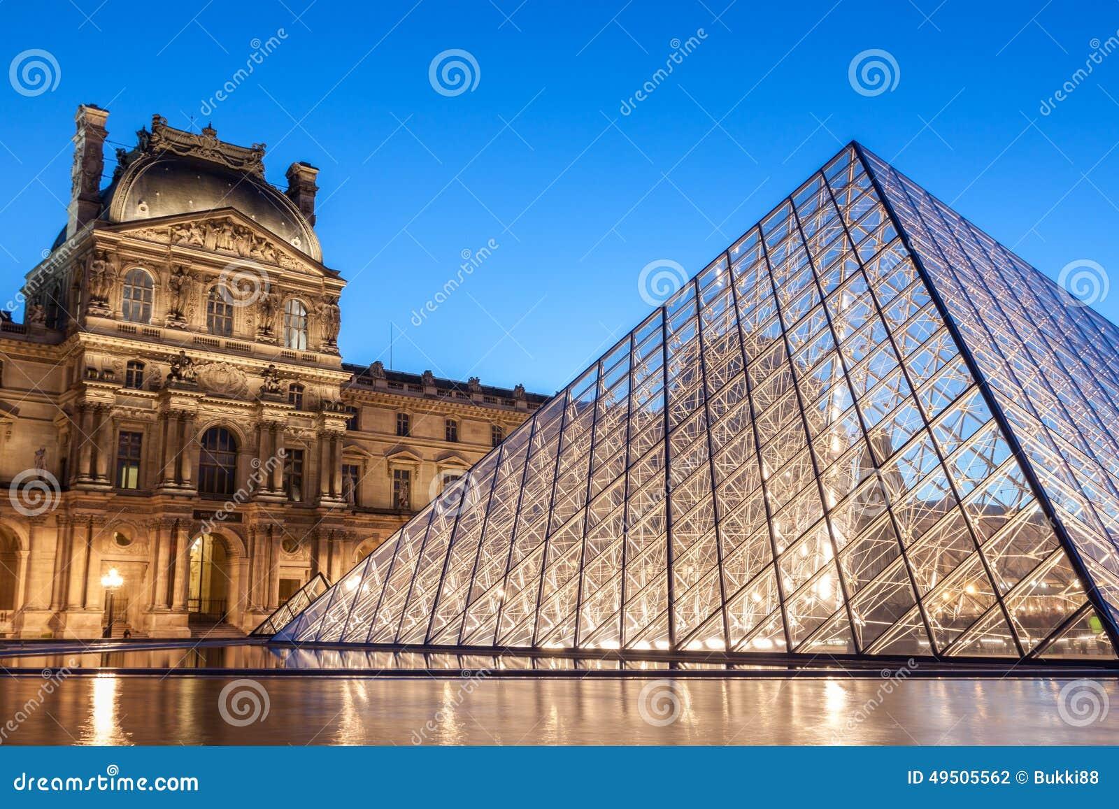 2007年法国6月天窗博物馆巴黎