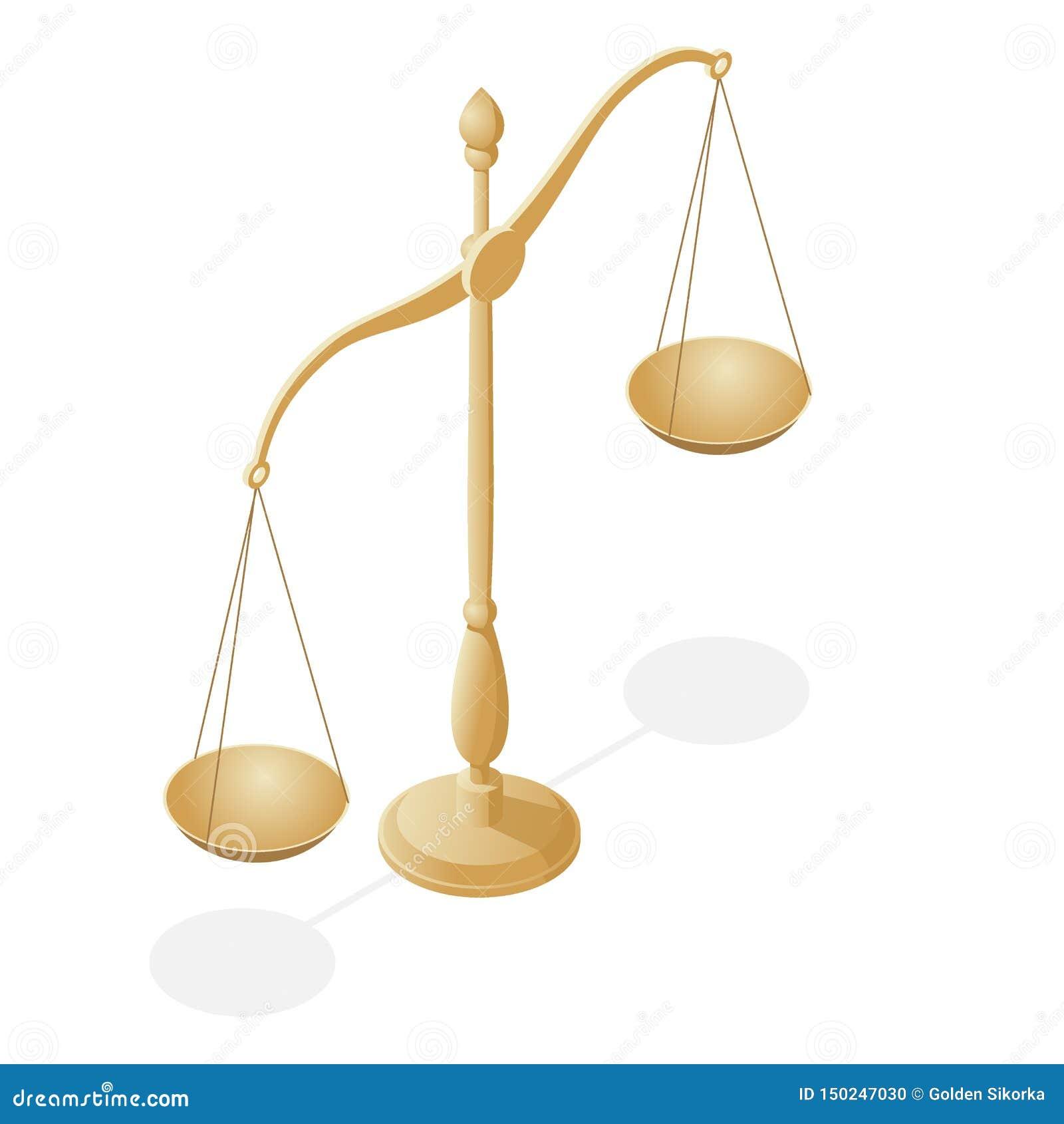 法律和正义的等量标志,法律和正义,法律,法律学 r 碗在平衡的标度,