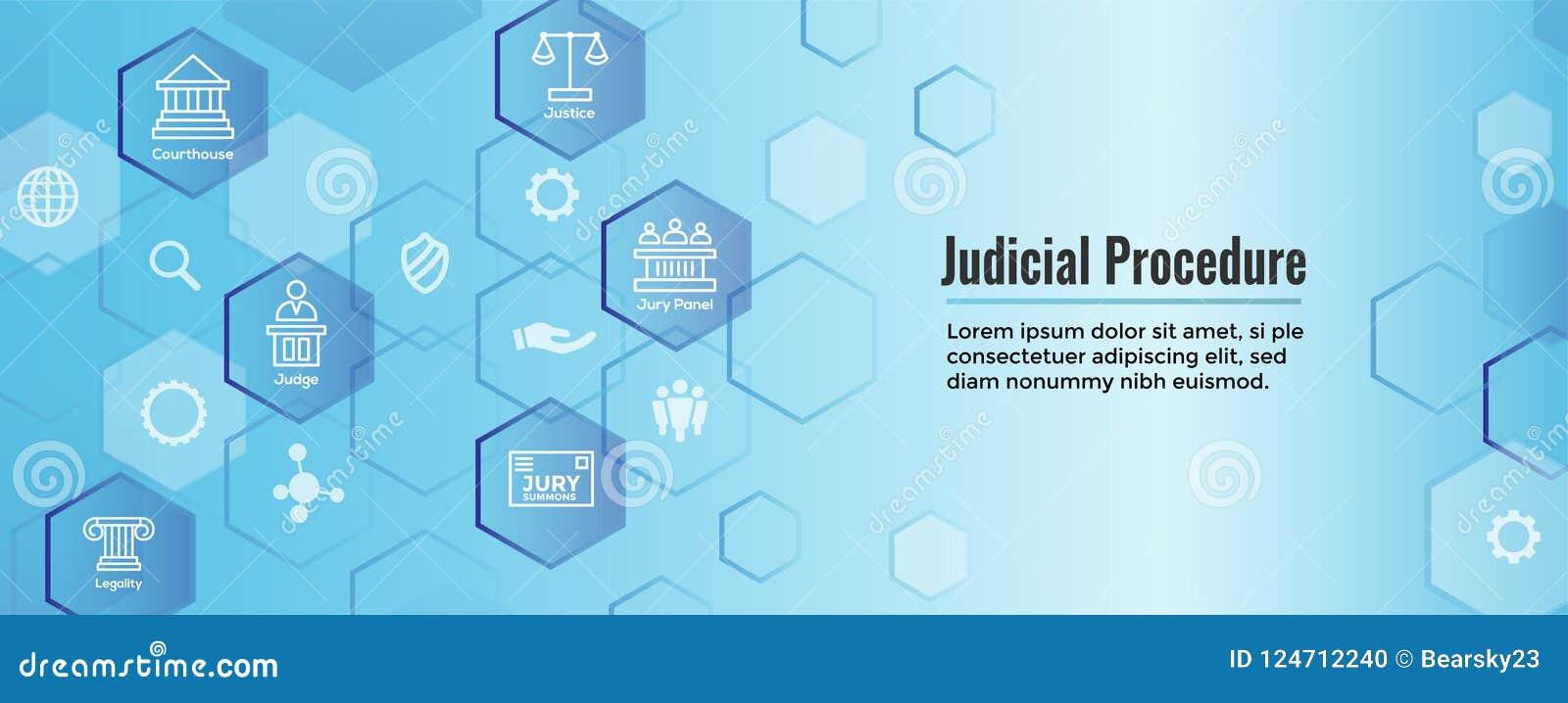 法律和法律象集合与法官、陪审员和司法象
