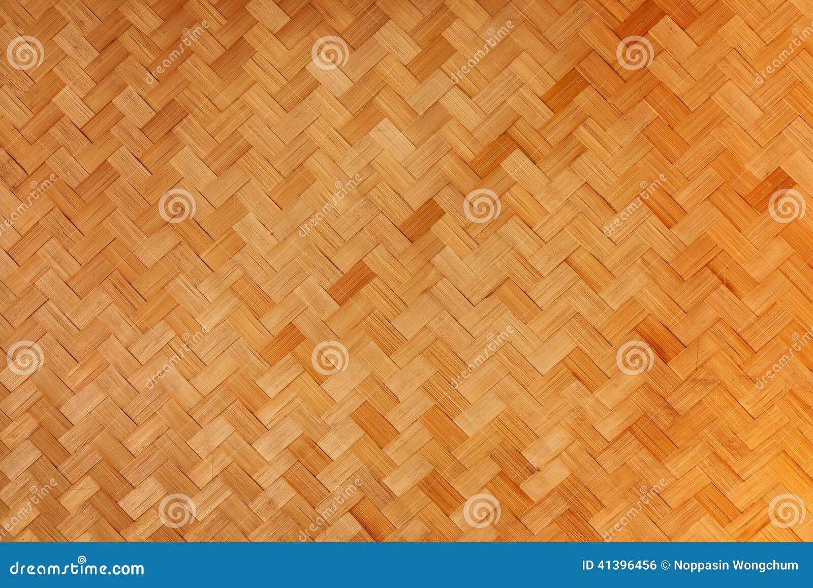 织法竹子背景