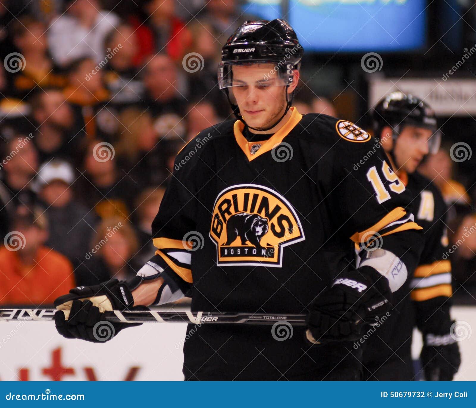 Download 波士顿熊seguin tyler 图库摄影片. 图片 包括有 波西尼亚人, 国家, 球员, 星形, 转接 - 50679732