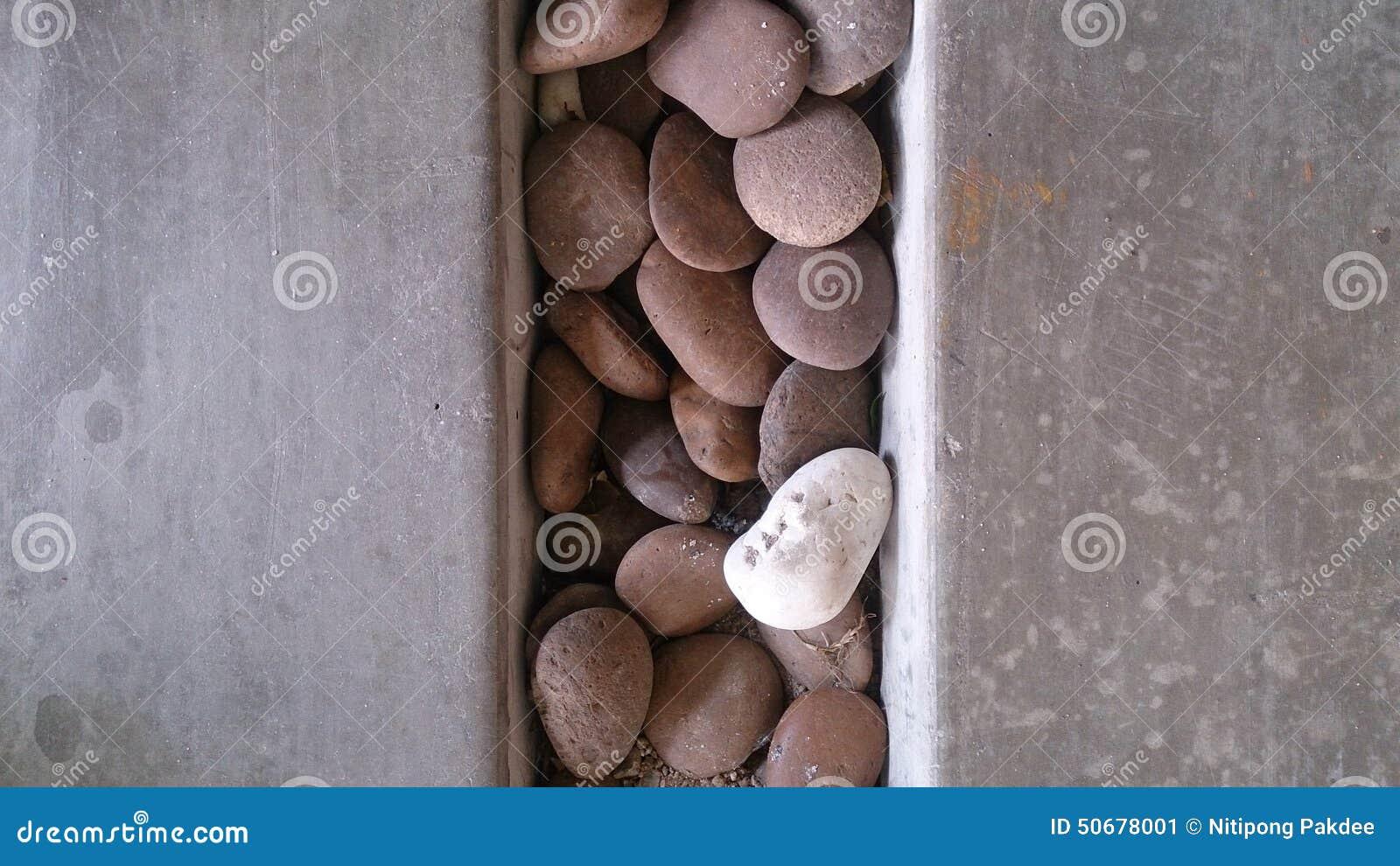 Download 水泥和石头难倒纹理墙纸和背景 库存图片. 图片 包括有 靠山, 建筑, browne, 水平, 石工, 年龄 - 50678001