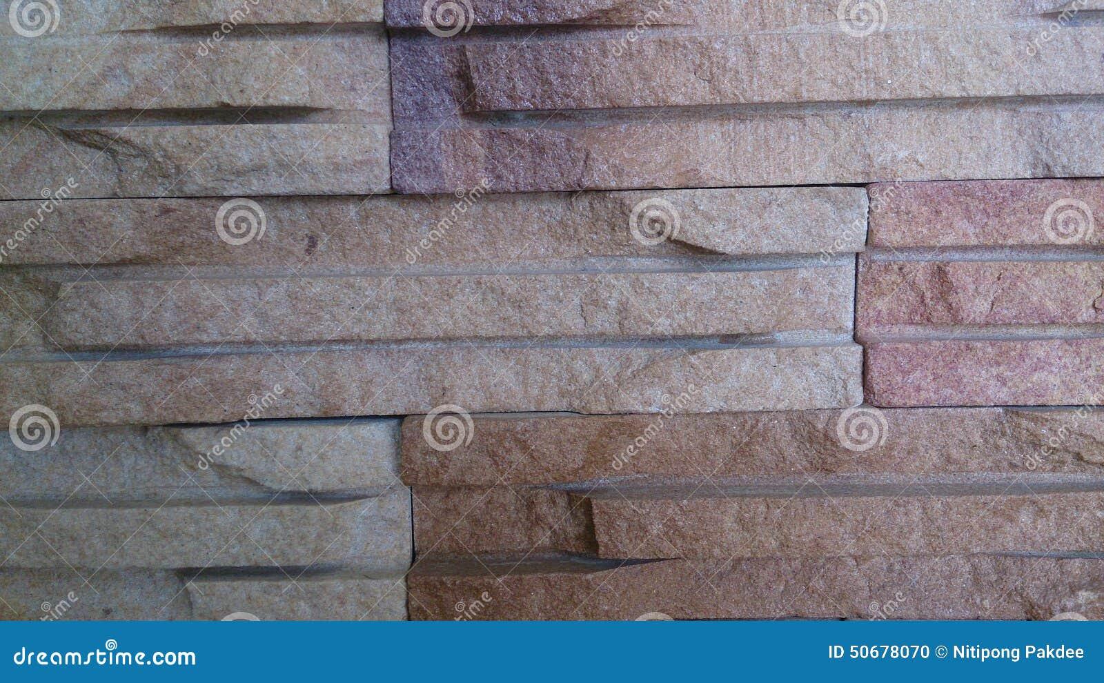Download 水泥和石头难倒纹理墙纸和背景 库存照片. 图片 包括有 酿造, 年龄, 具体, 详细资料, 拱道, 水泥 - 50678070