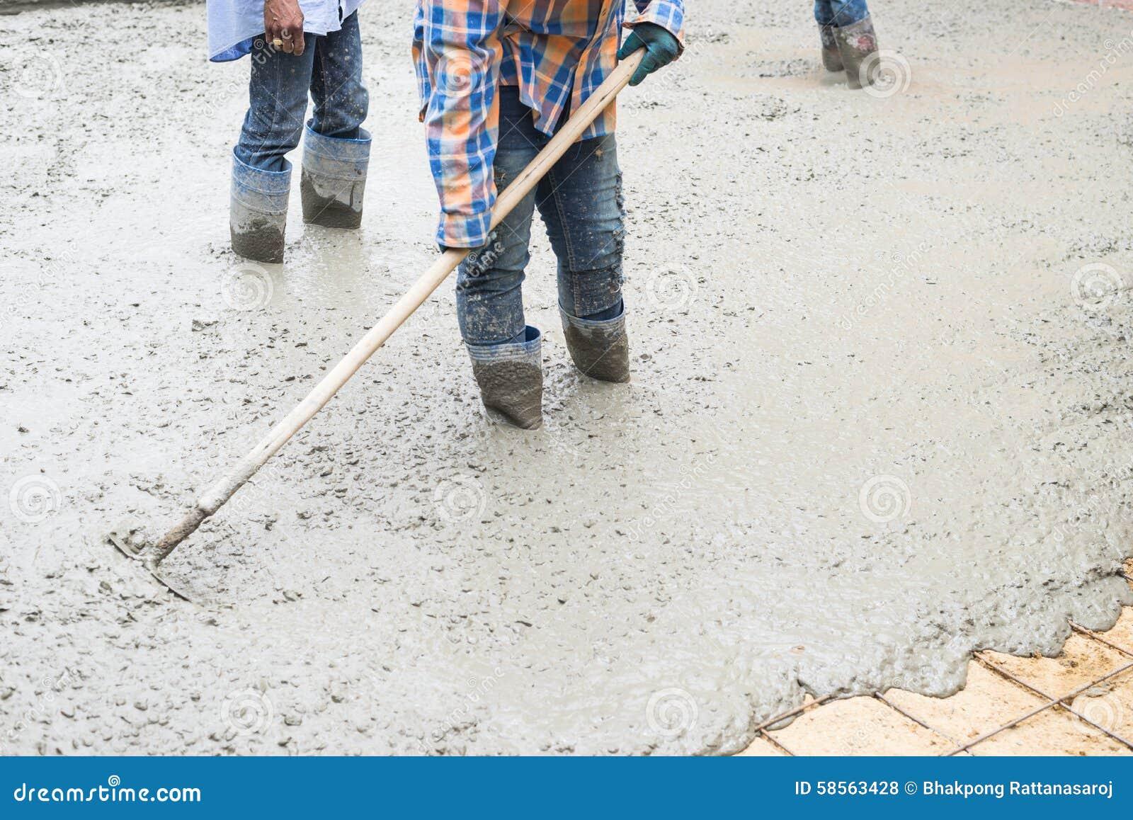 水泥筑路系列