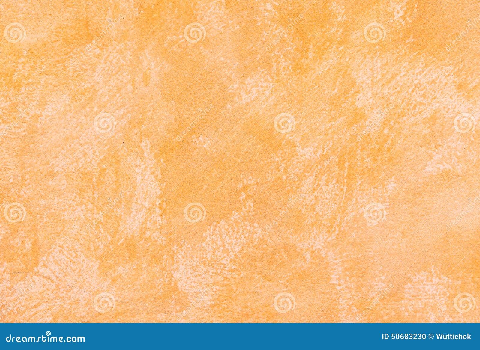 Download 水泥纹理墙壁背景 库存照片. 图片 包括有 岩石, 镇痛药, 艺术, brusher, 水泥, 装饰, 生节的 - 50683230