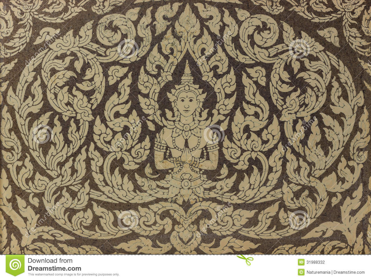 31988332 for Carrelage oriental