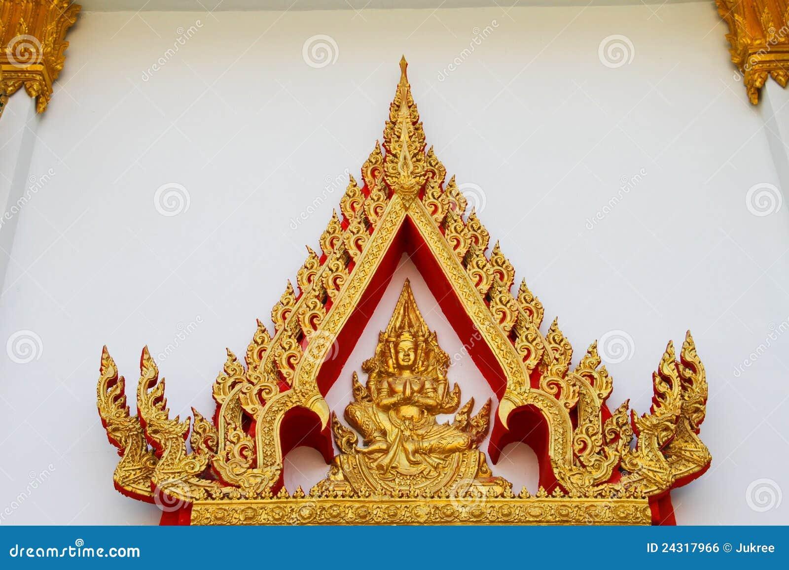 去泰国免筺(_泰国的寺庙 免版税库存图片 - 图片: 24317966