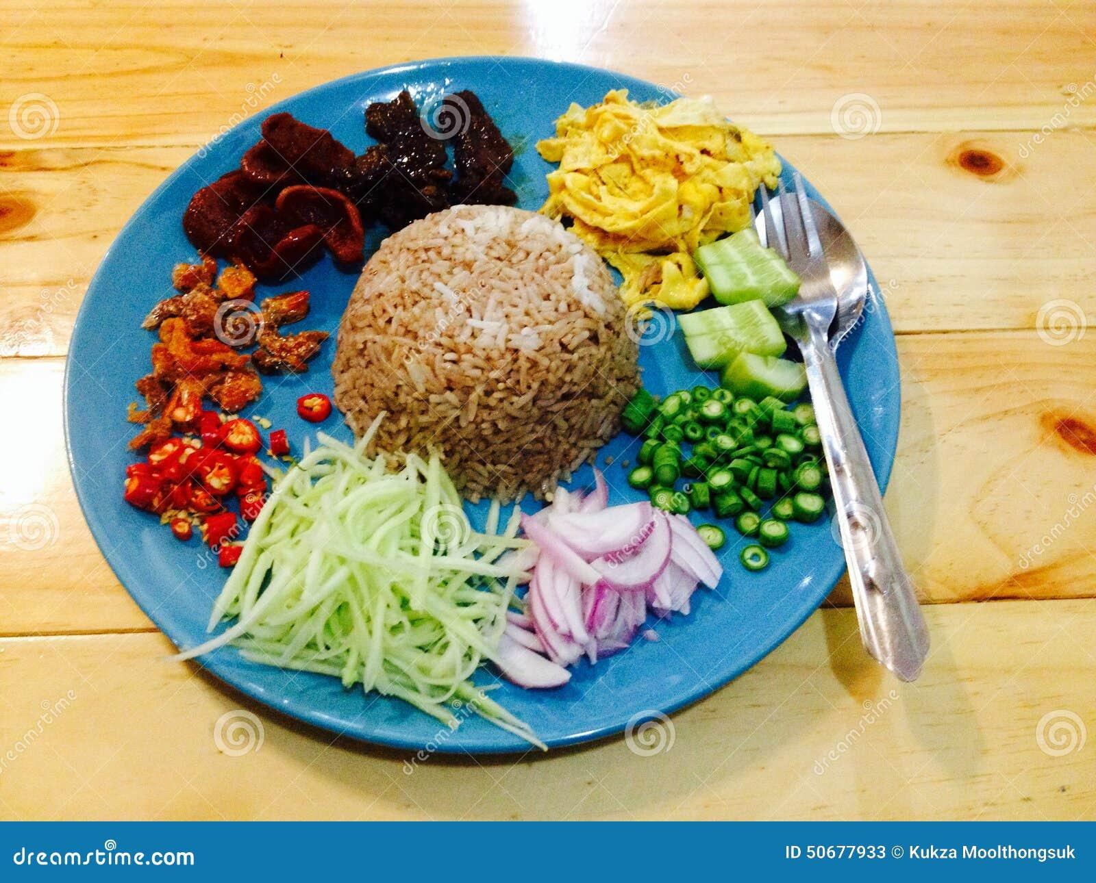 Download 泰国的食物 编辑类库存照片. 图片 包括有 鸡蛋, 名字, 食物, 蔬菜, 泰国, 芒果 - 50677933