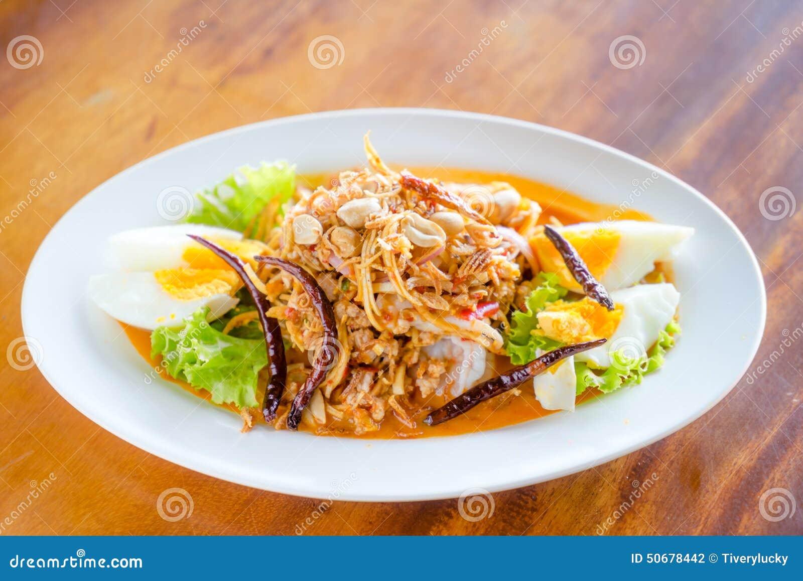 Download 泰国的食物 库存照片. 图片 包括有 红色, 食物, 美味, 类似, 自然, 正餐, 特写镜头, 烹调, 辣椒 - 50678442