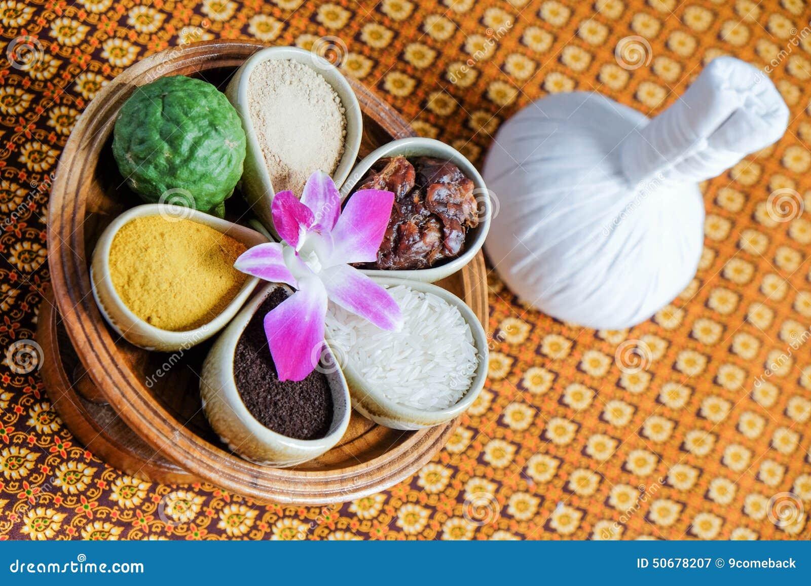 Download 泰国草本温泉 库存图片. 图片 包括有 健康, 投反对票, 本质, 背包, 泰国, 纹理, 草本, 颜色 - 50678207
