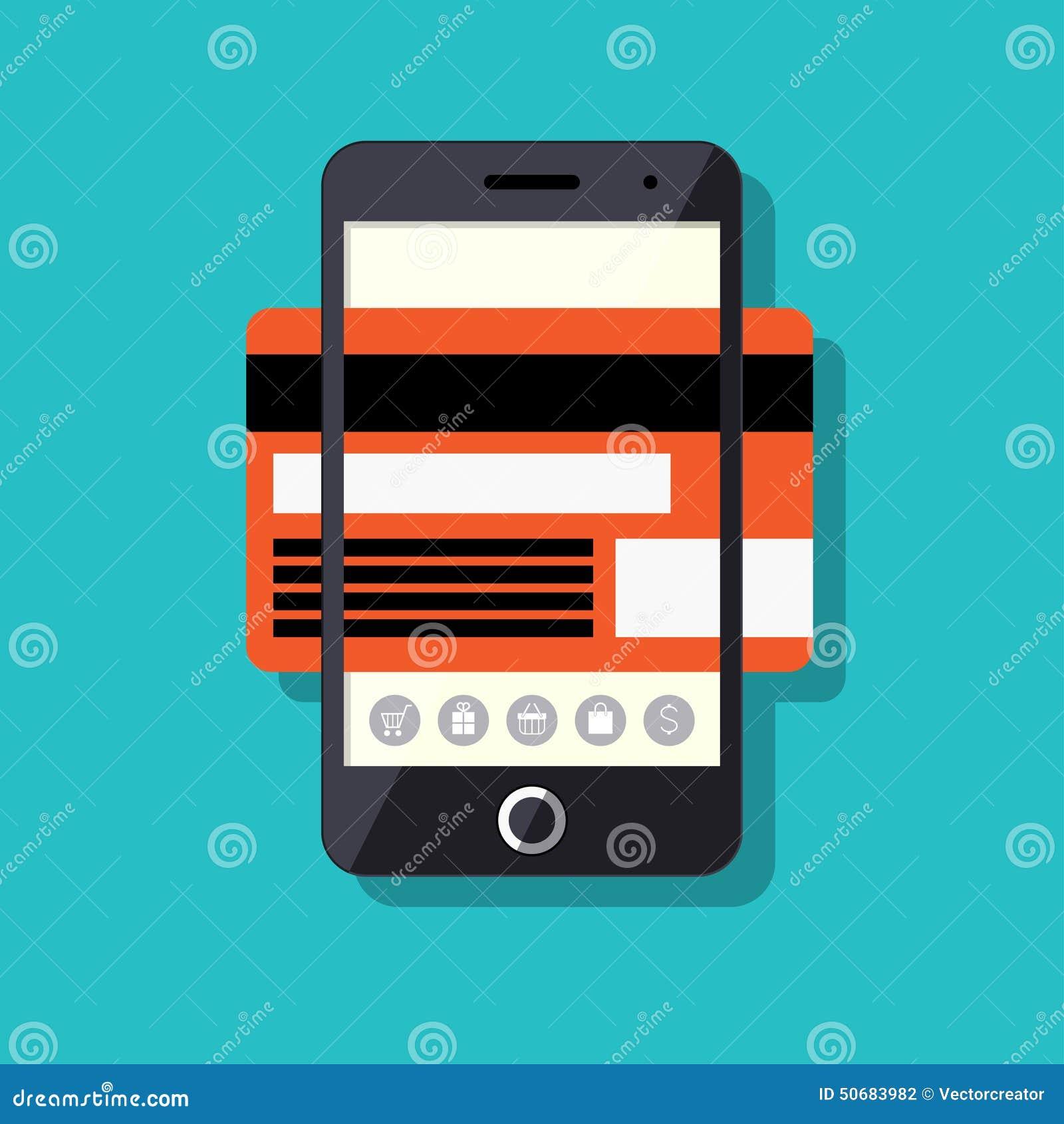 Download 流动付款过程概念 向量例证. 插画 包括有 商业, 工资, 采购, 借项, 看板卡, 平面, 商务, 电子 - 50683982