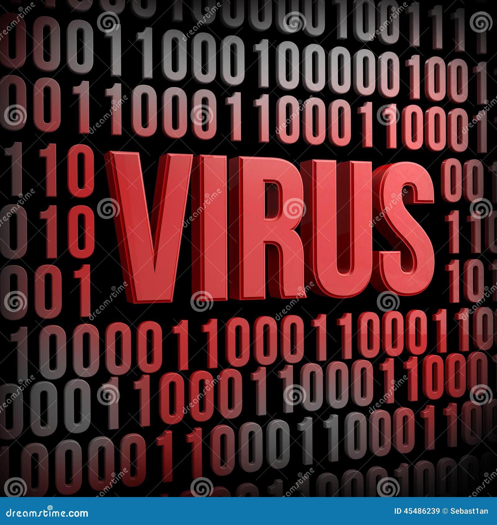 流感h1n1猪病毒