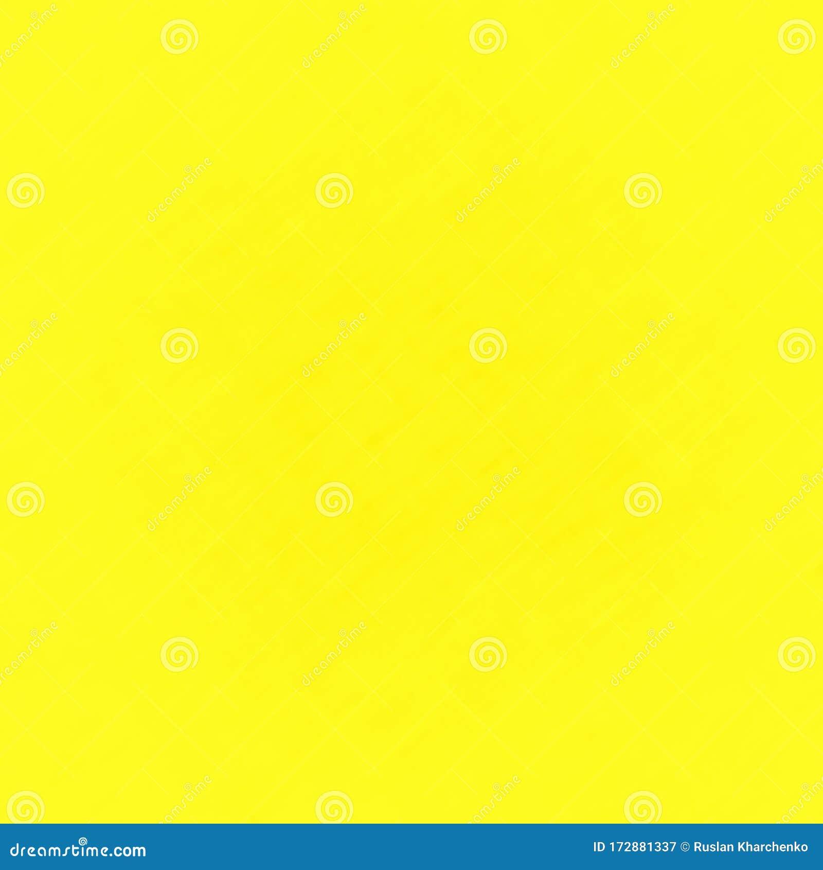 黄色 浅 浅黄色的RGB值颜色是多少?_百度知道