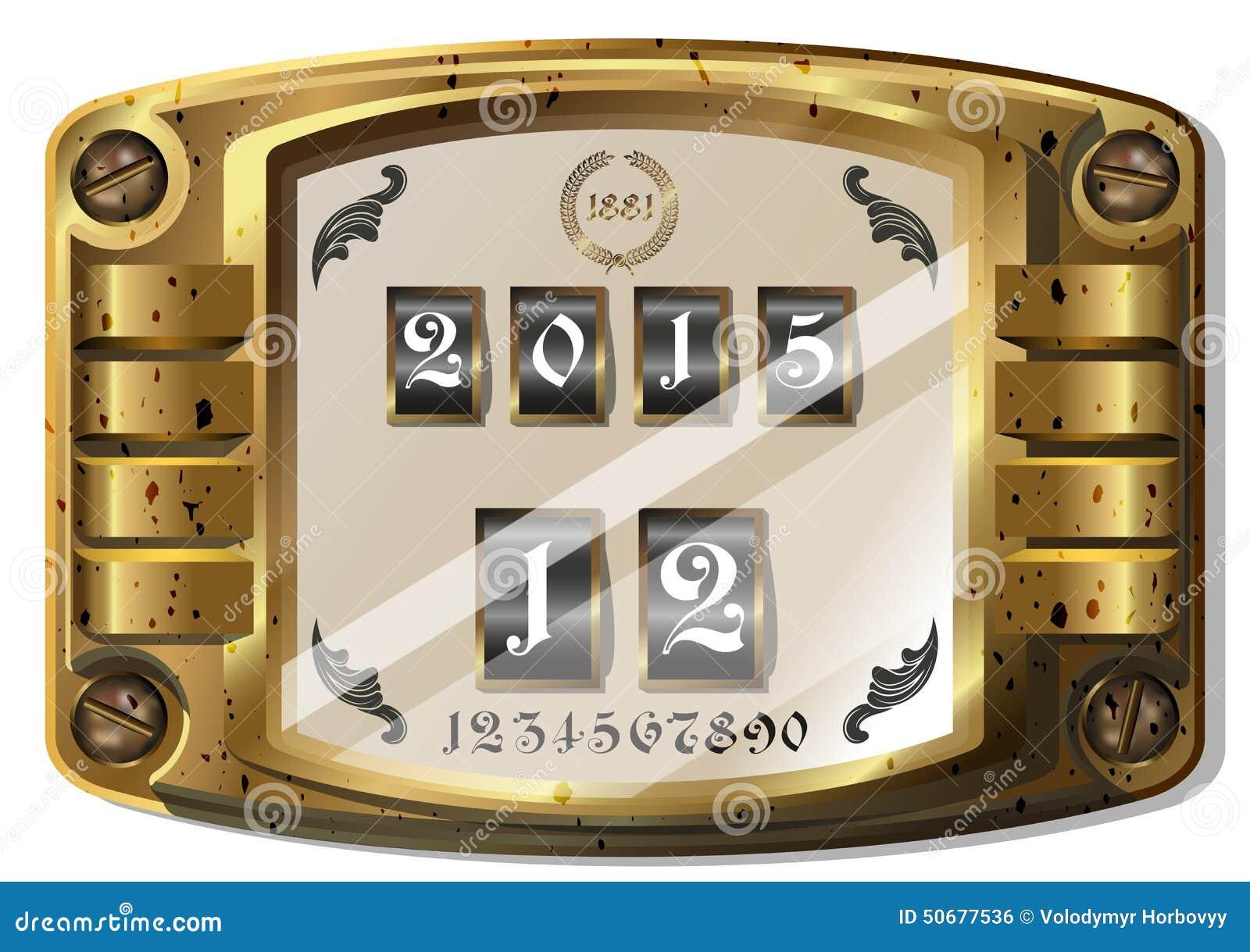Download 测量设备 向量例证. 插画 包括有 拨号, 夹具, 箭头, 旁路, 液体比重计, 来回, 布拉索夫, 镇痛药 - 50677536