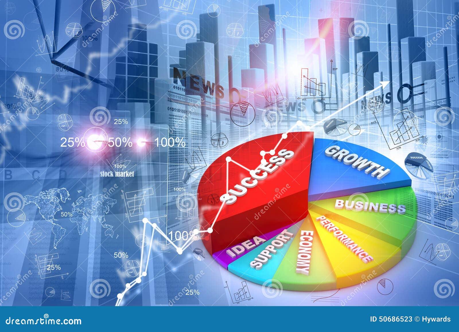 Download 经济股市图表 库存例证. 插画 包括有 货币, 经济, 背包, 赊帐, 管理, 预测, 列表, 市场, 报价 - 50686523