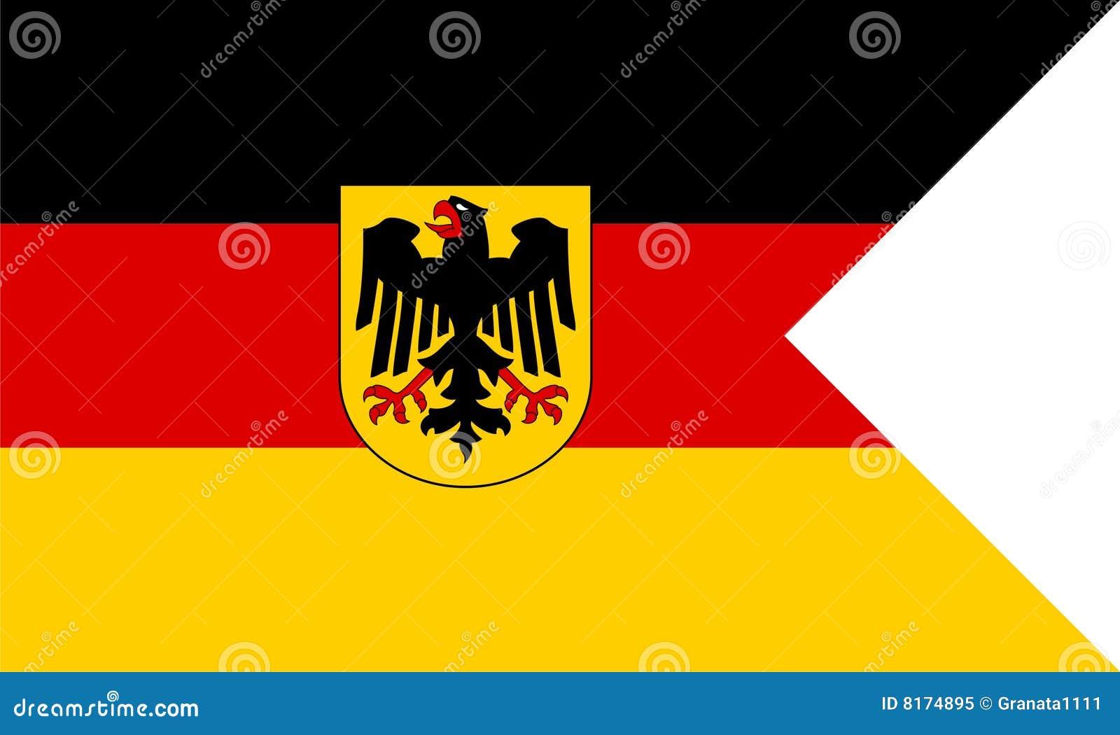 权威�y`iyd�y�d_海军德国的权威