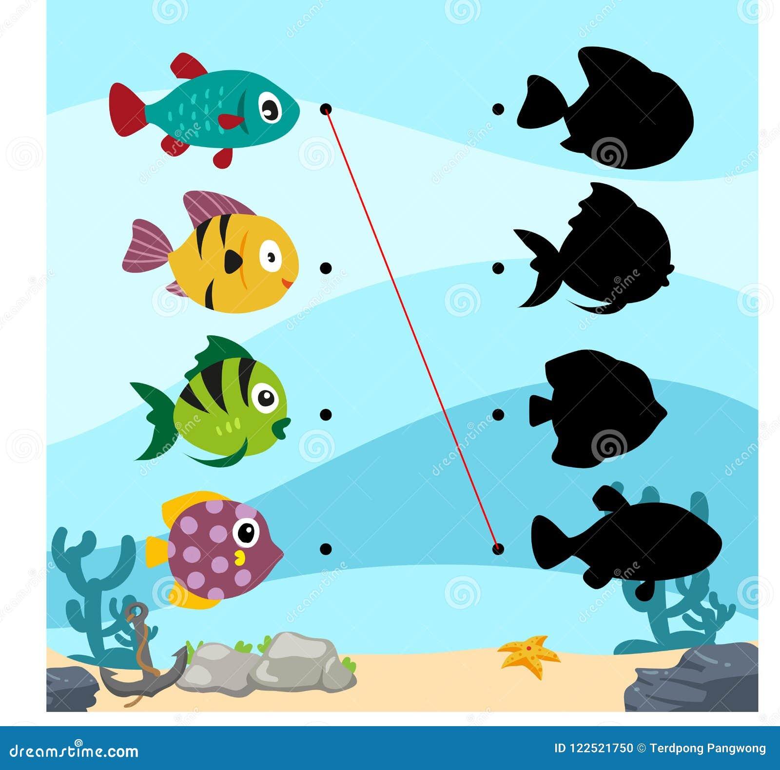 海洋活页练习题传染媒介设计