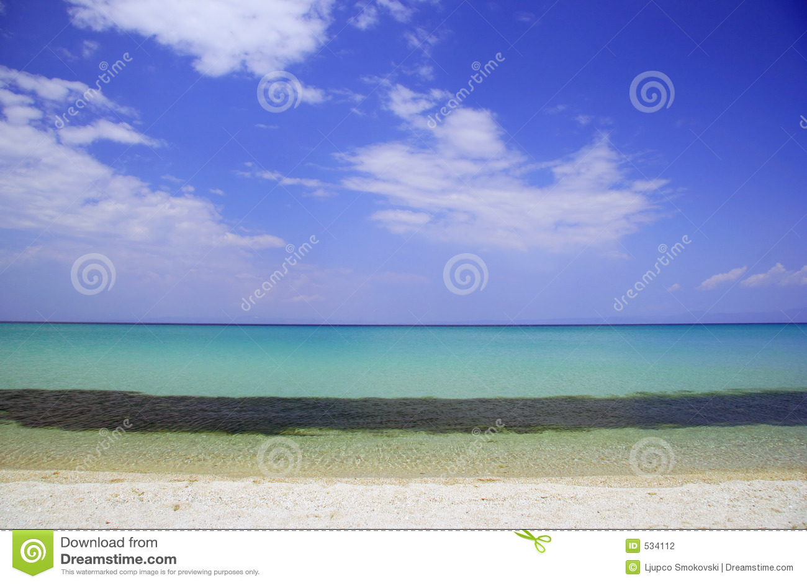 Download 海滩美丽的希腊 库存照片. 图片 包括有 早晨, 小卵石, 海岸, beautifuler, 结算, 天堂, 火箭筒 - 534112