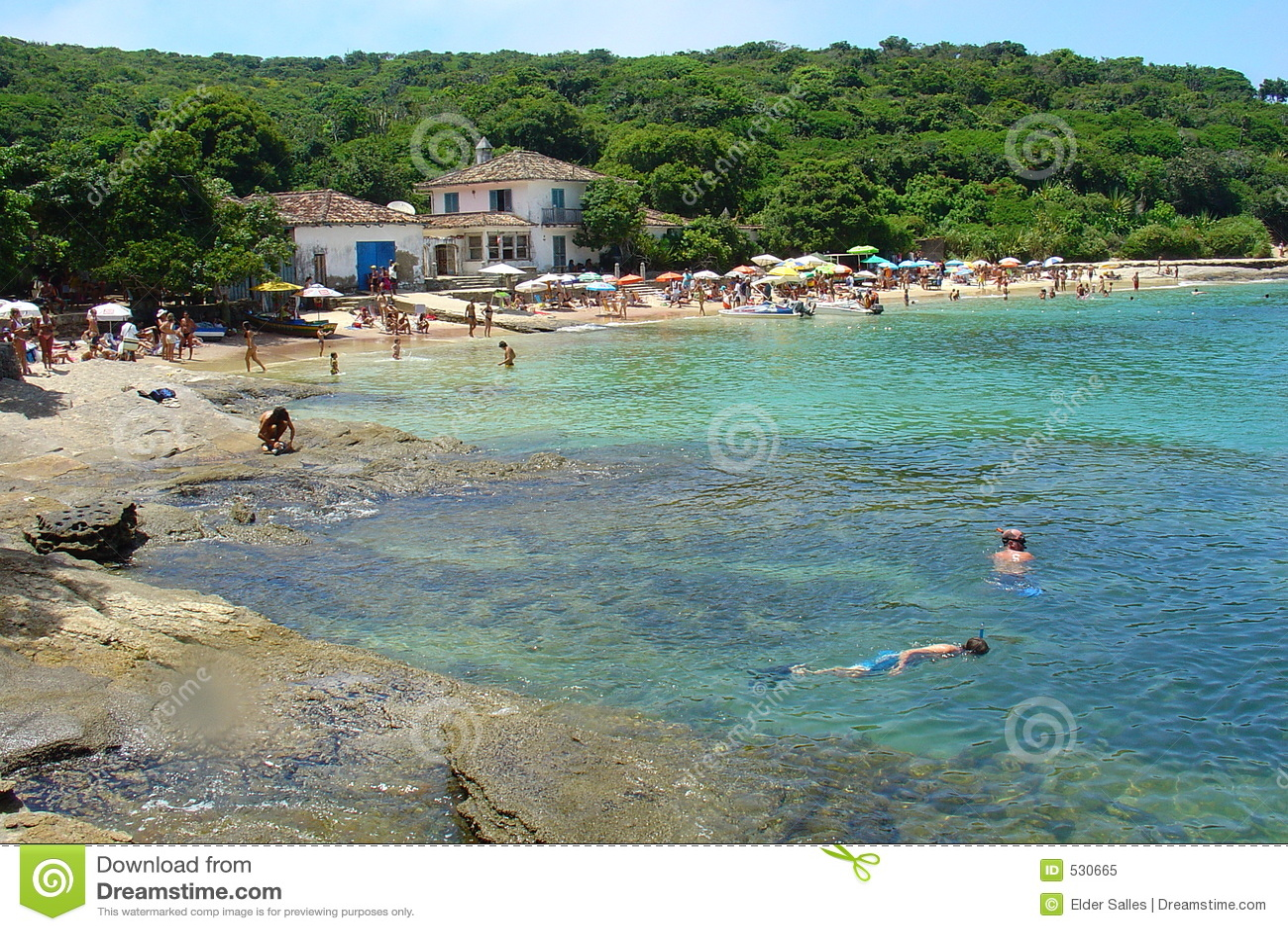 Download 海滩buzios假期 库存图片. 图片 包括有 震惊, 天堂, 作梦, 节假日, 横向, 游泳, 热带, 重新创建 - 530665