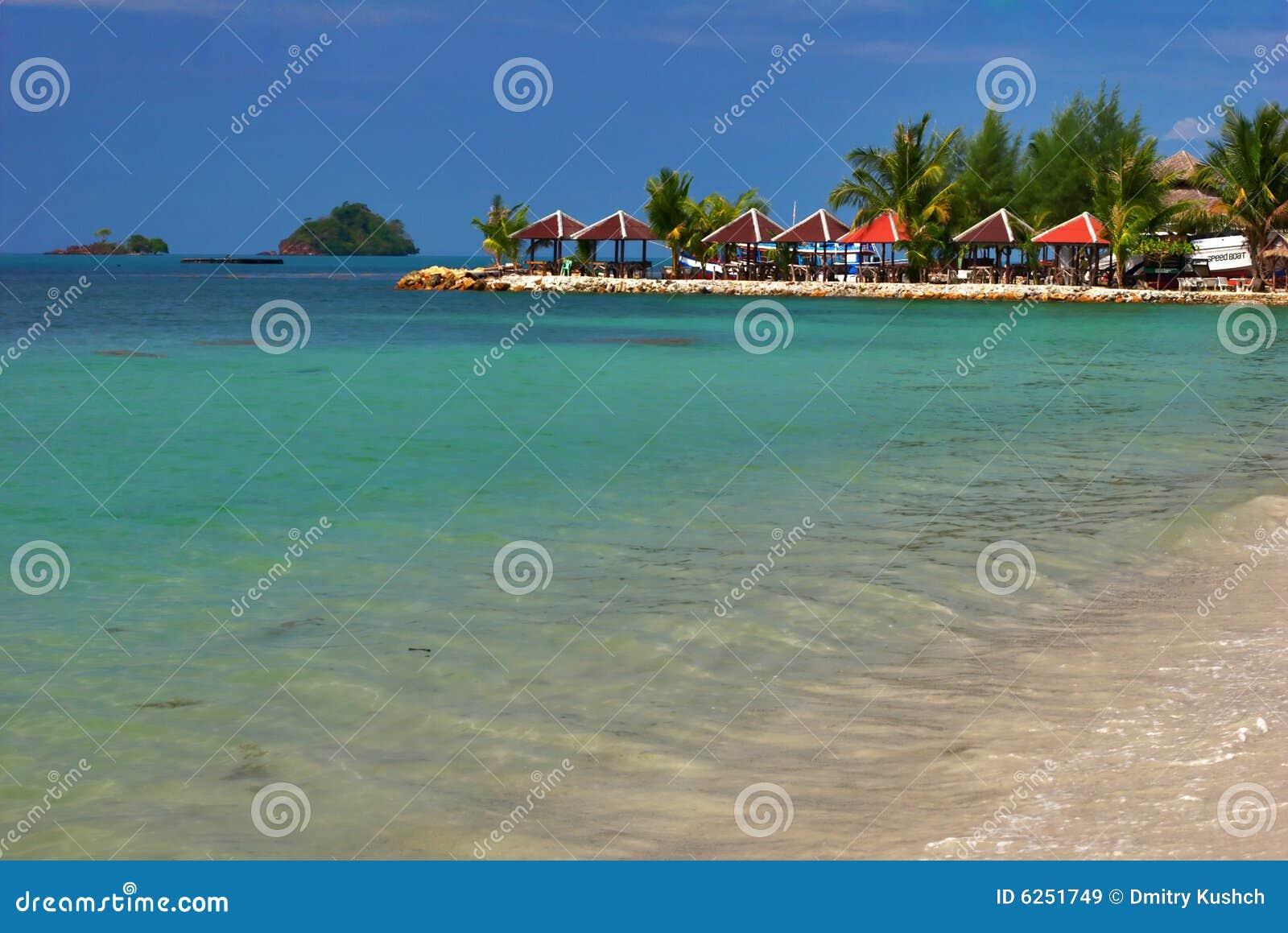 海滩chang海运