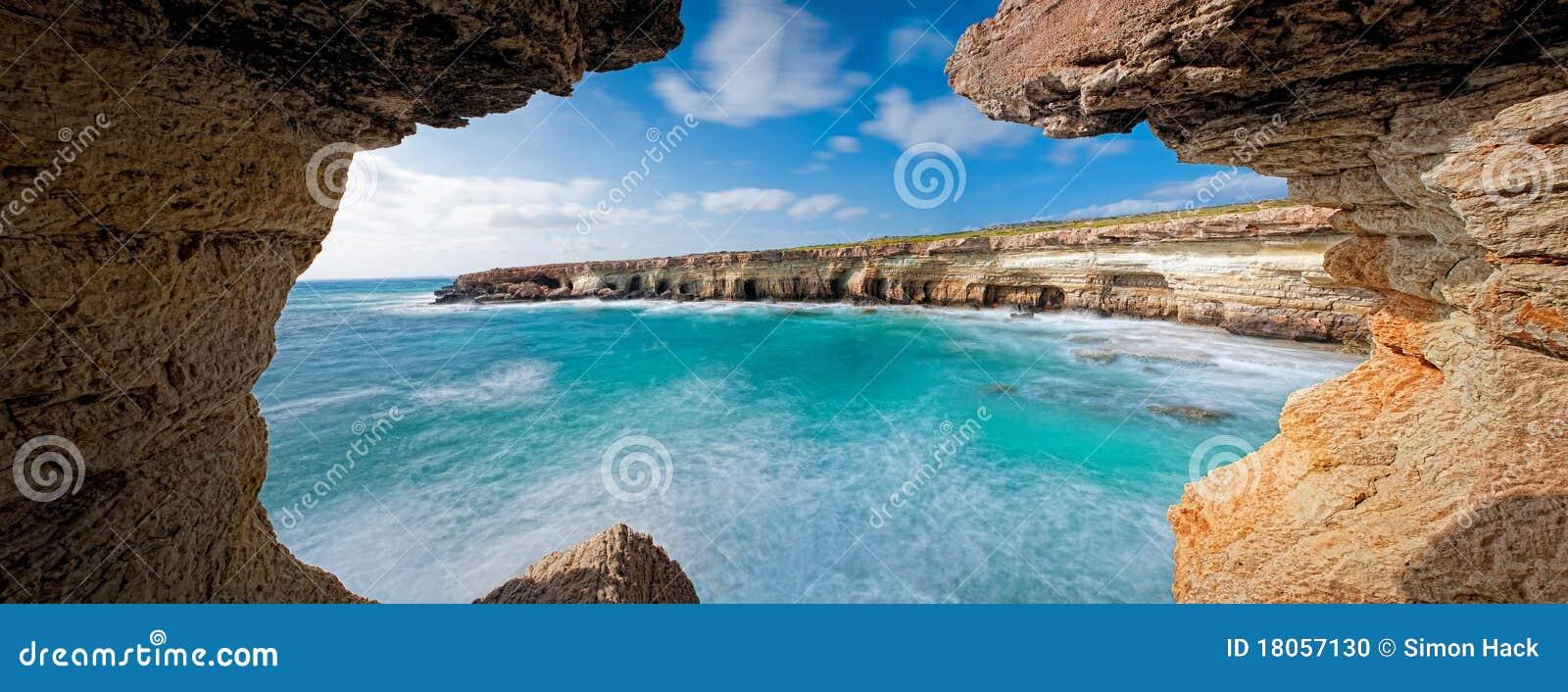 海角使塞浦路斯greko海运陷下
