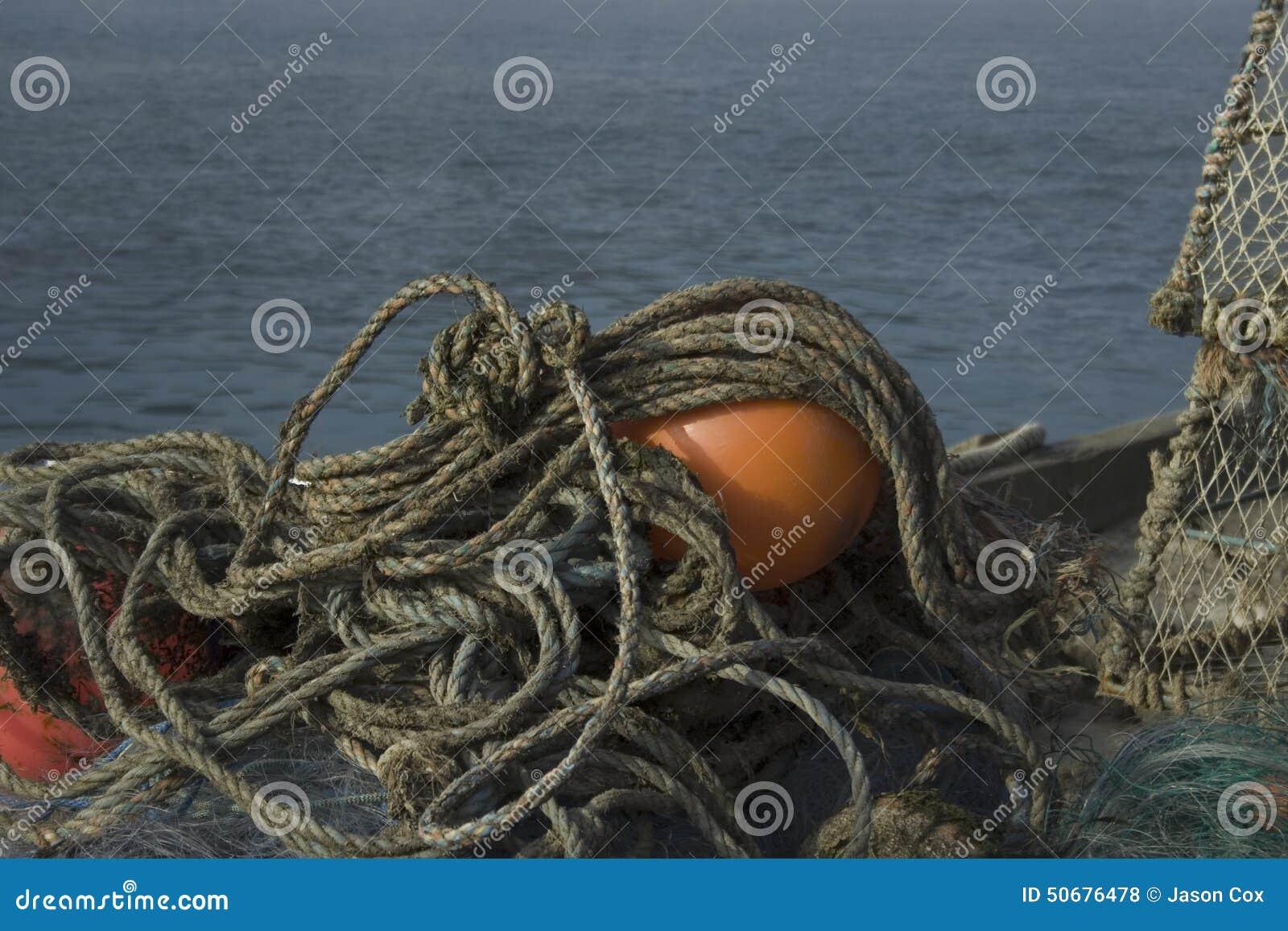 Download 海洋捕鱼浮体和码头 库存照片. 图片 包括有 对象, ,并且, 的treadled, 村庄, 分批, 港口 - 50676478