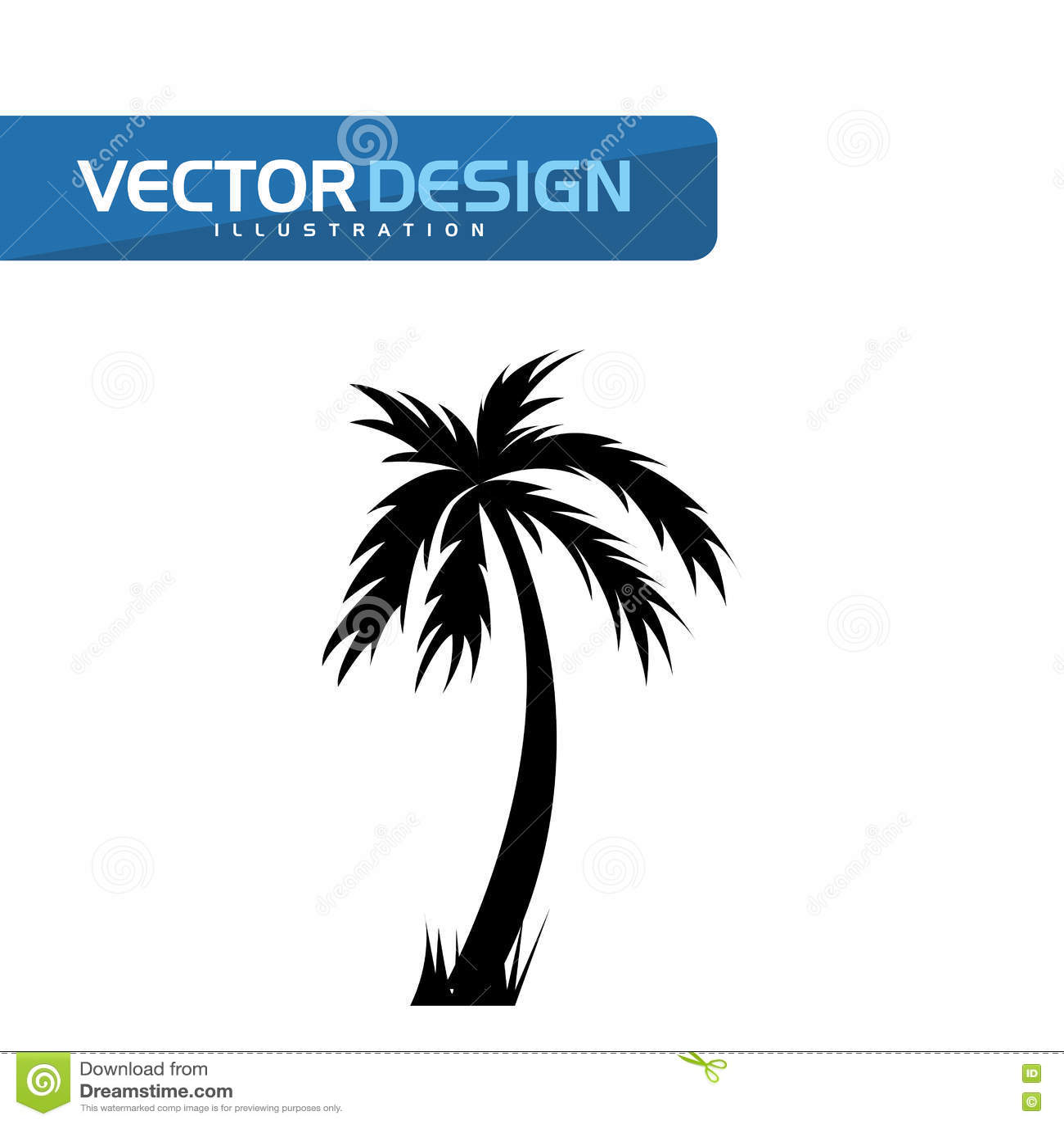海滩构思设计