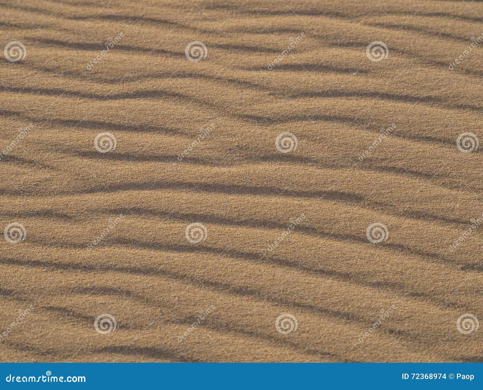海滩沙子样式