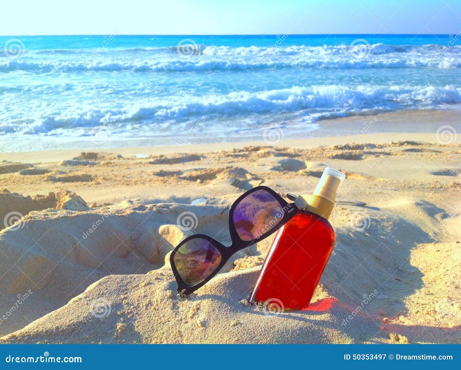 海滩Yime