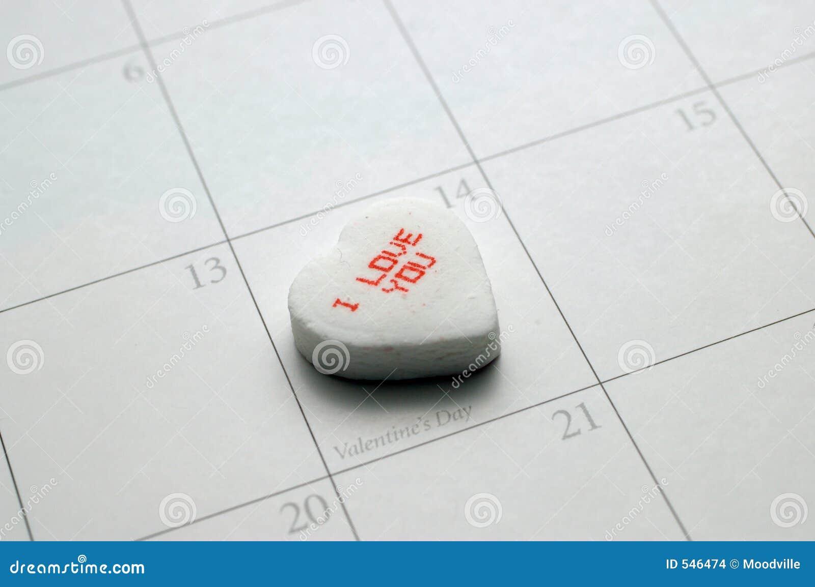 Download 消息华伦泰 库存照片. 图片 包括有 计划程序, 编号, 言情, 日历, 季节性, 重点, 日期, 几天, 节假日 - 546474