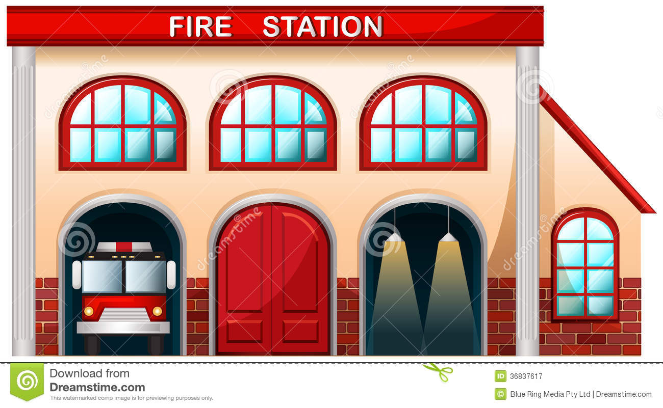 animated fire clip art