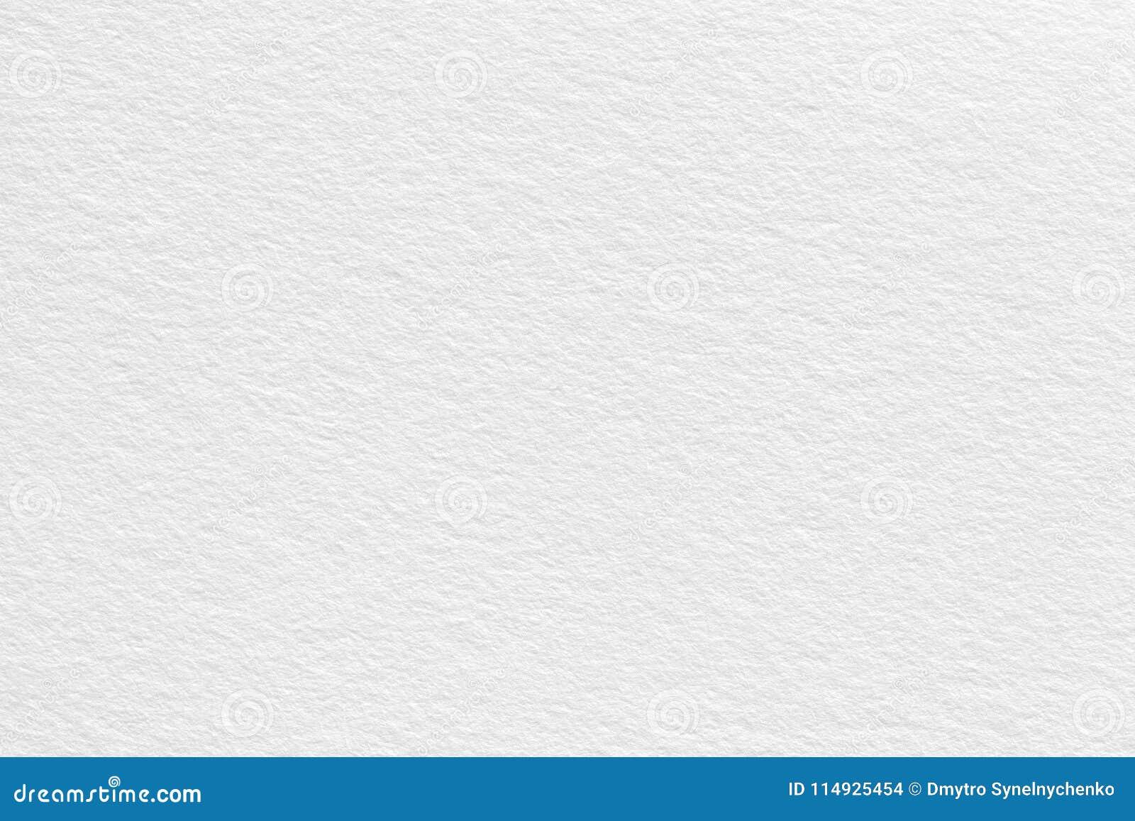 液体纸纹理墙壁白色