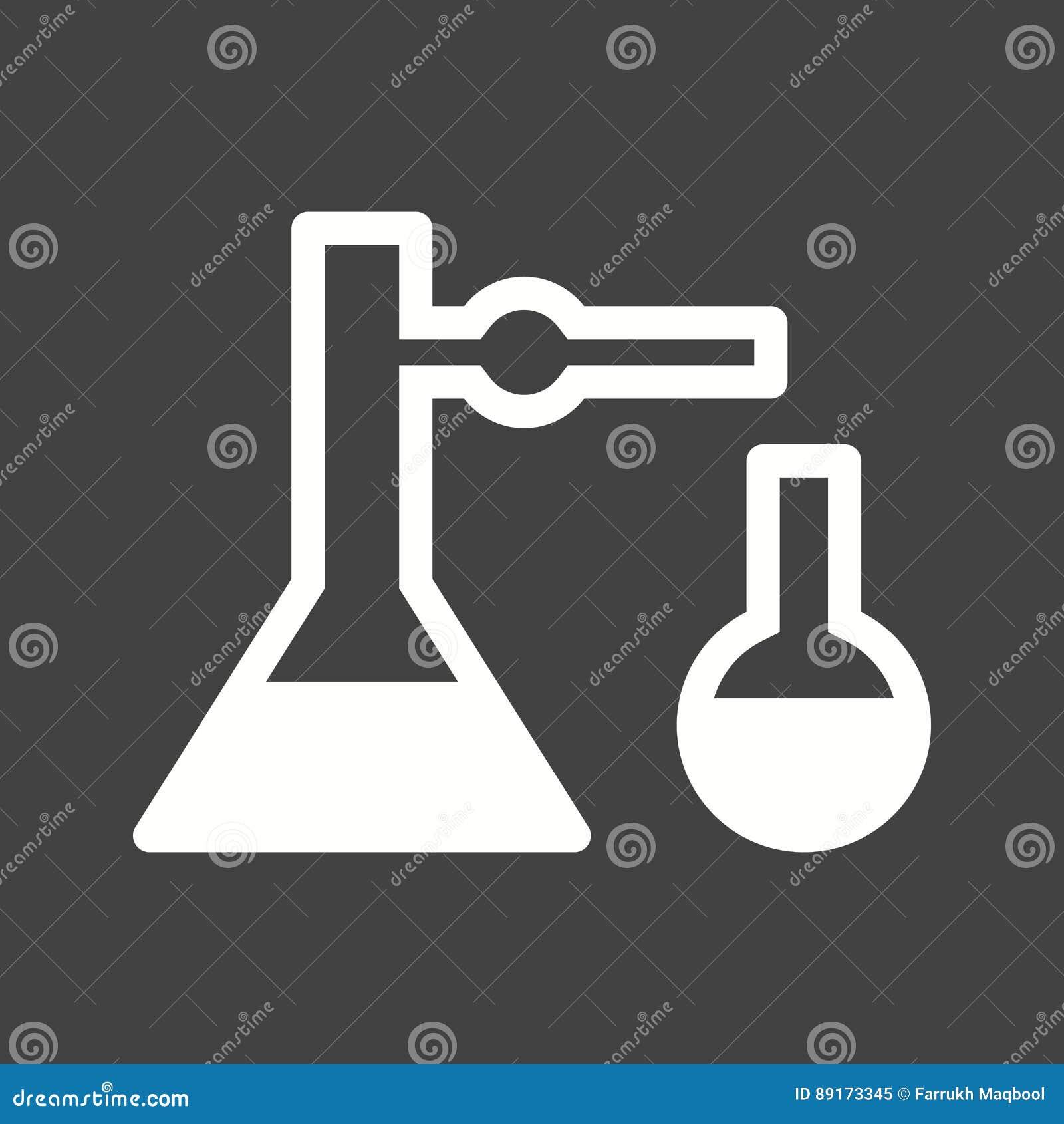 混合的化学制品II
