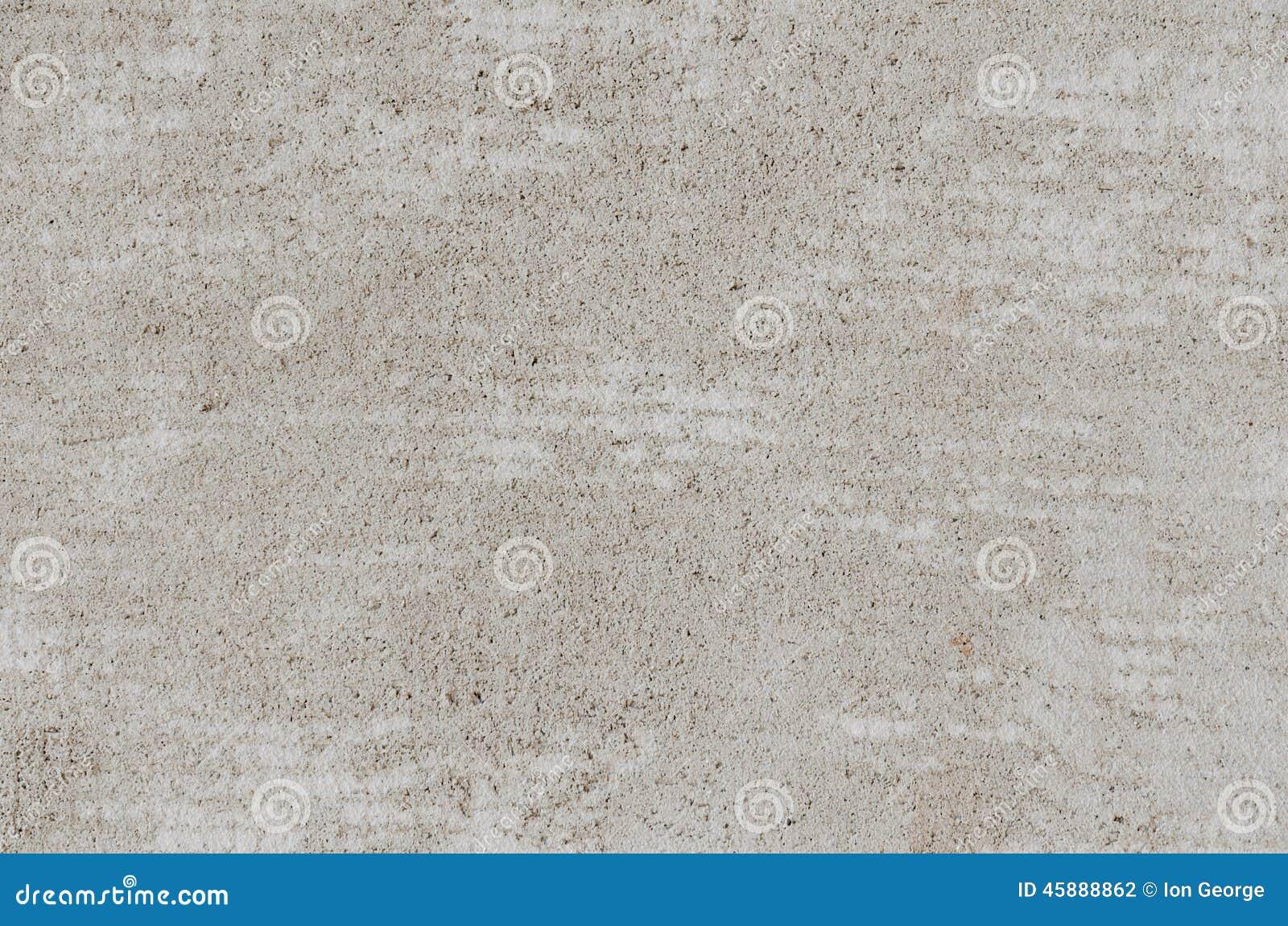 纤维增强混凝土_清洗混凝土墙与滤网玻璃纤维增强纹理背景.