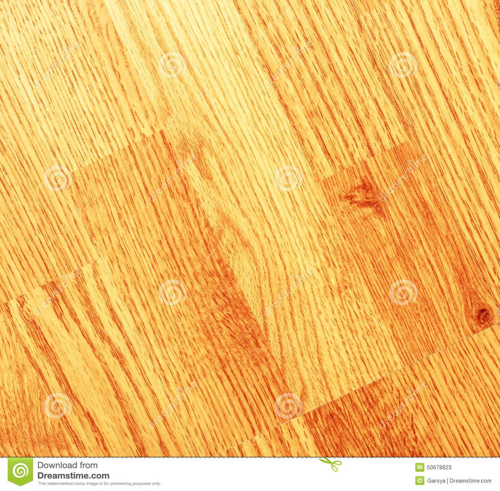Download 清洗被碾压的木地板 库存图片. 图片 包括有 面板, 硬木, 感激的, 木条地板, 抽象, 铣板, browne - 50678823