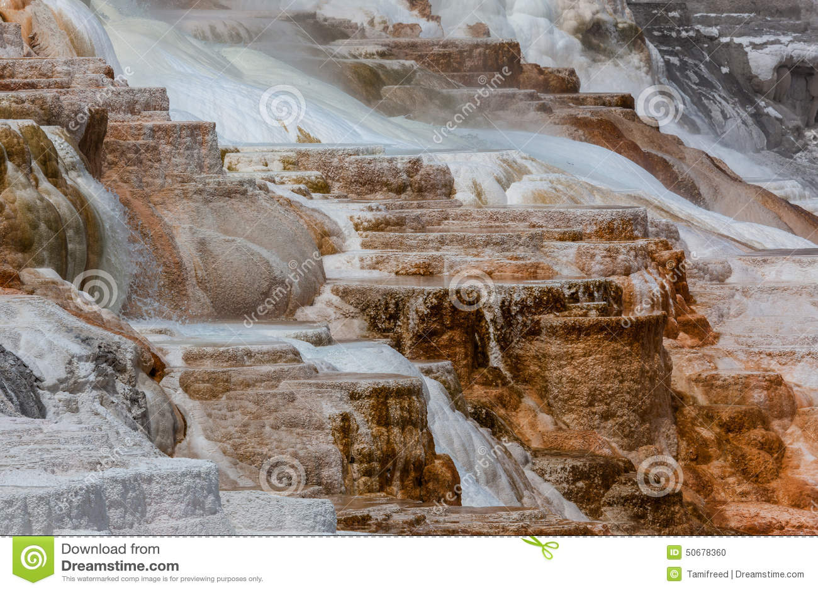 Download 温泉城瀑布 库存照片. 图片 包括有 北部, 五颜六色, 冒险家, 状态, 爱达荷, 外面, 秋天, 国家 - 50678360
