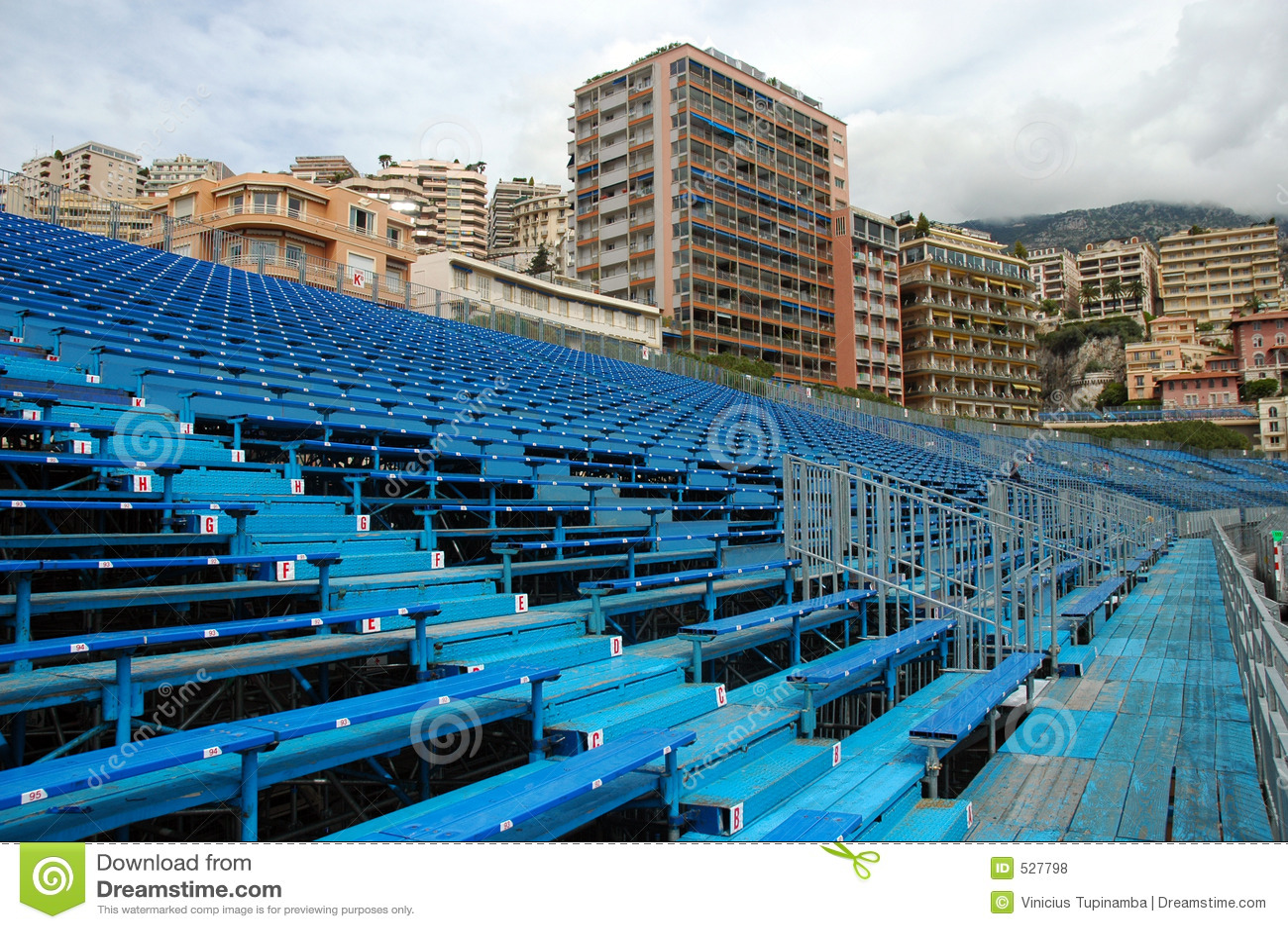 Download 漂白剂f1 库存照片. 图片 包括有 摩纳哥, 欧洲, 配方, 蓝色, 建筑, 种族, 观众席, 城市, 布哈拉 - 527798