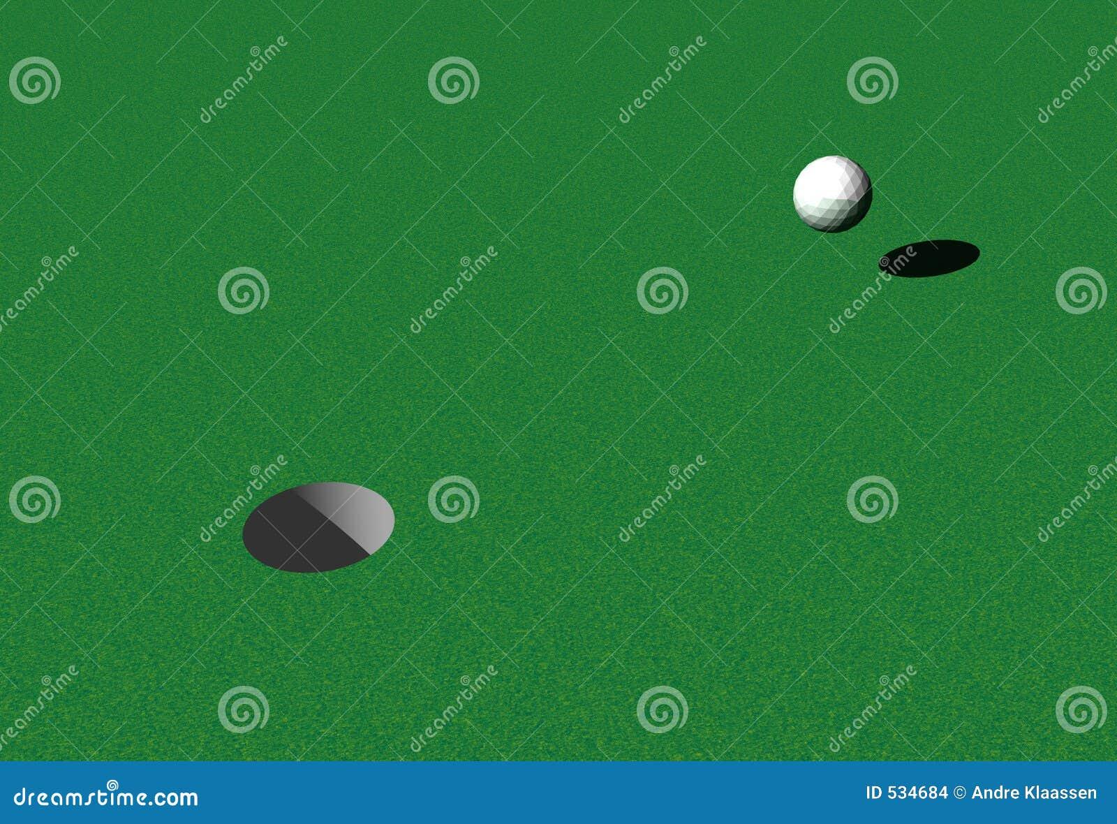 Download 漏洞一 库存例证. 插画 包括有 乐趣, 打高尔夫球的, 图象, 路线, 航路, 年长, 户外, 高尔夫球, 俱乐部 - 534684