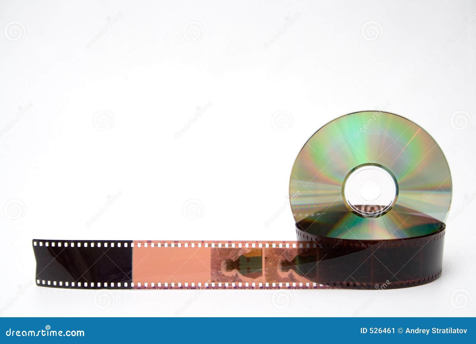 Download 演变 库存图片. 图片 包括有 影片, 颜色, 兆字节, 查出, 主街上, 处理, 复制, 摄影, 照片, 数字式 - 526461
