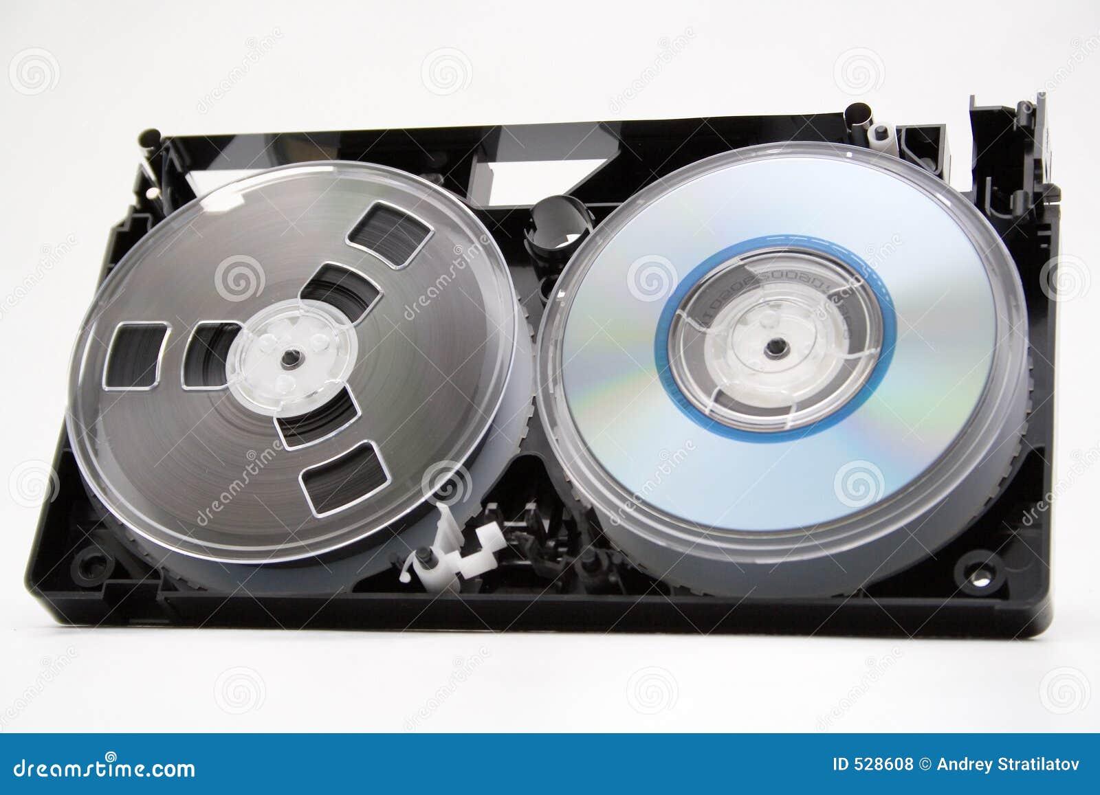 Download 演变 库存照片. 图片 包括有 计算机, 变紧密, 重复项, 卡式磁带, 文件, 媒体, 查出, 影片, ,并且 - 528608