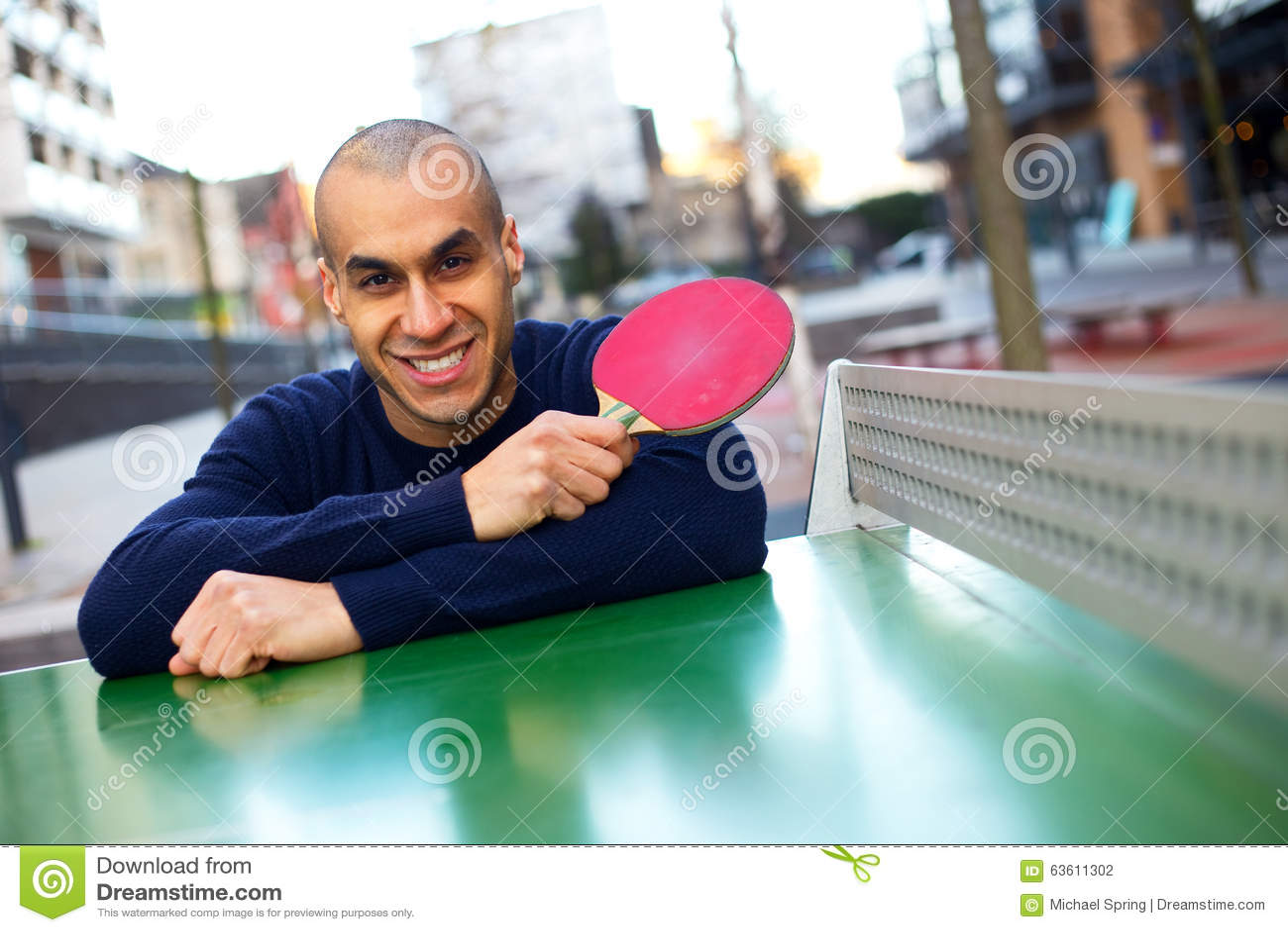 演奏pong的砰