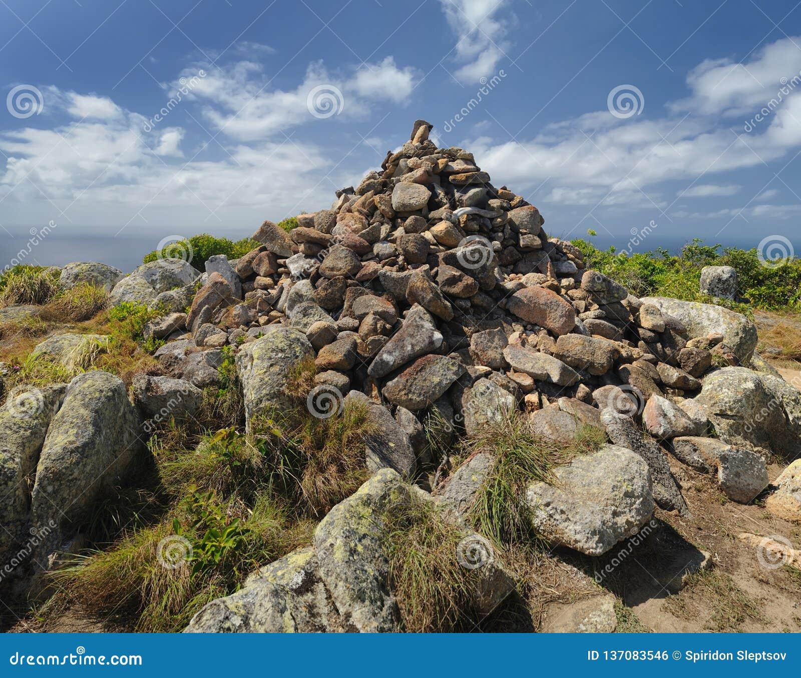 澳大利亚横向 利泽德岛 澳洲障碍极大的昆士兰礁石