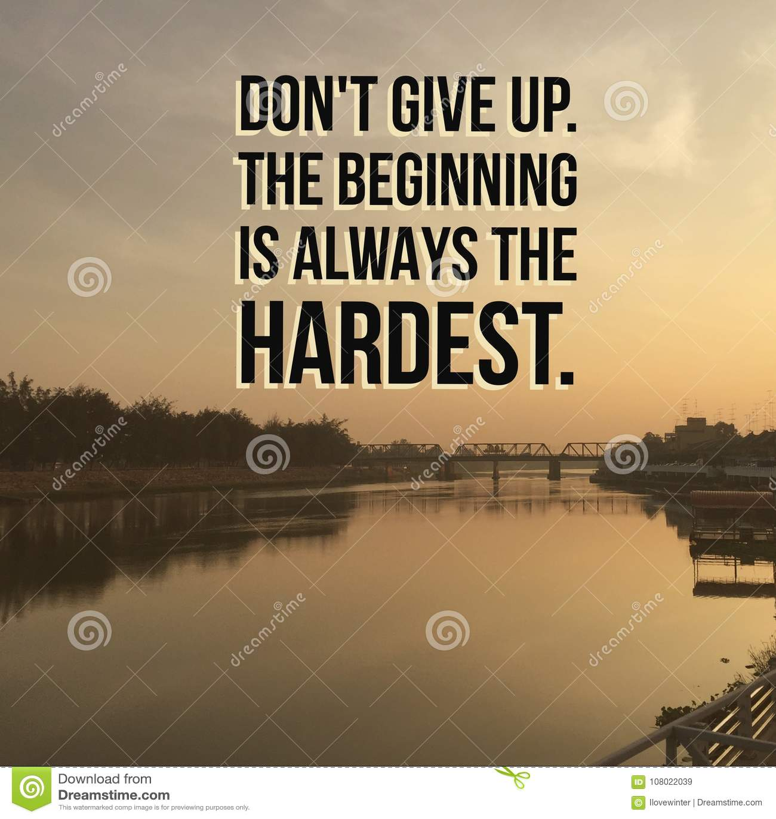 """激动人心的诱导行情""""do不放弃 beginnin"""