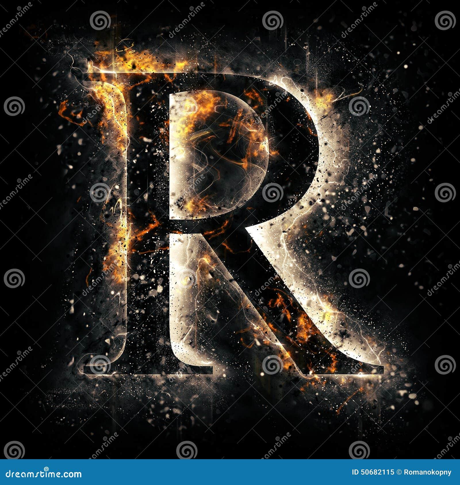 Download 火信函r 库存例证. 插画 包括有 信函, 焕发, 火焰, 模糊的, 设计, 亮光, 照亮, 概念性, 等离子 - 50682115