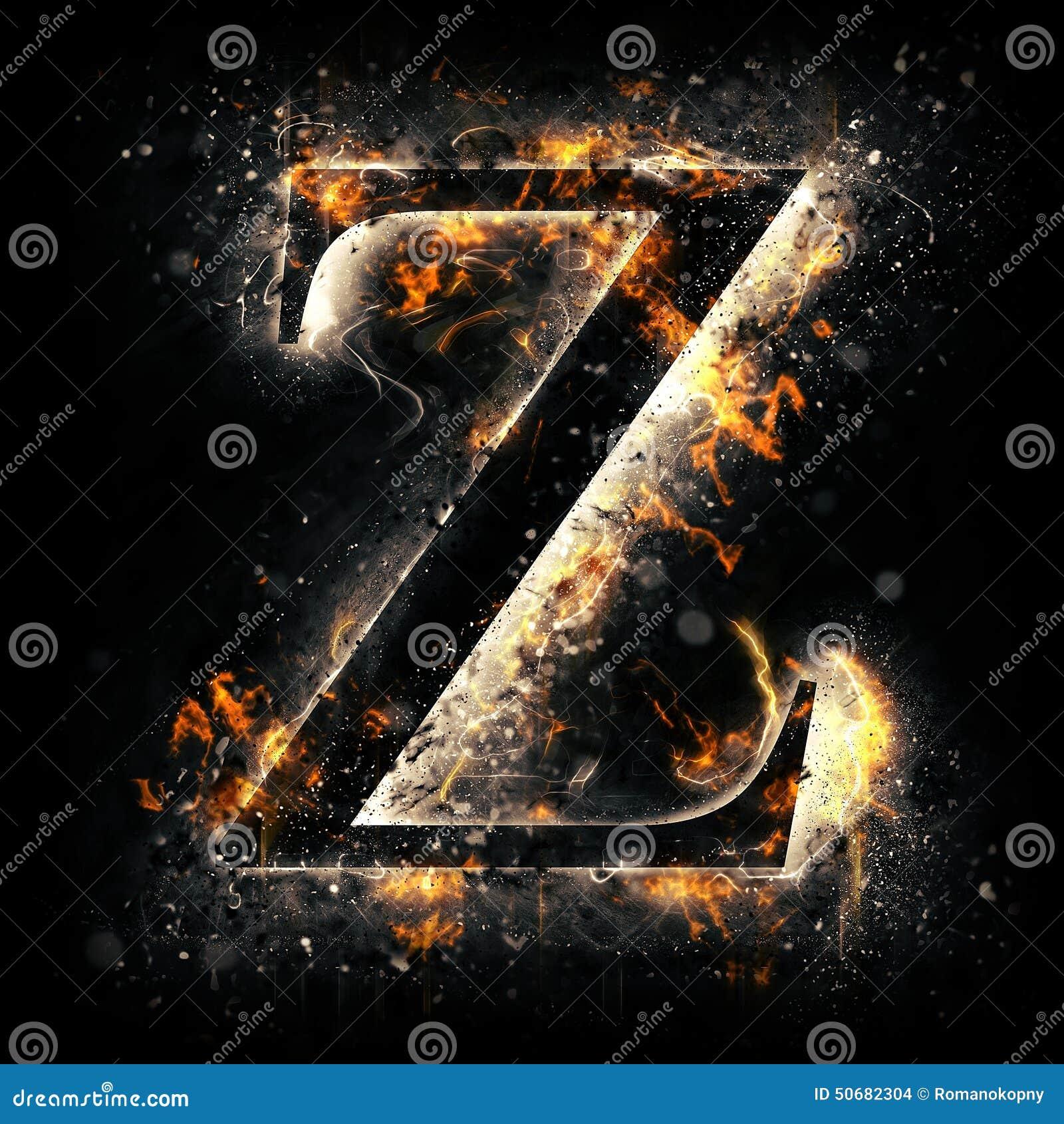 Download 火信函z 库存例证. 插画 包括有 火焰, 独自一个, 等离子, 亮光, 信函, 烧伤, 纹理, 易燃, 点燃 - 50682304