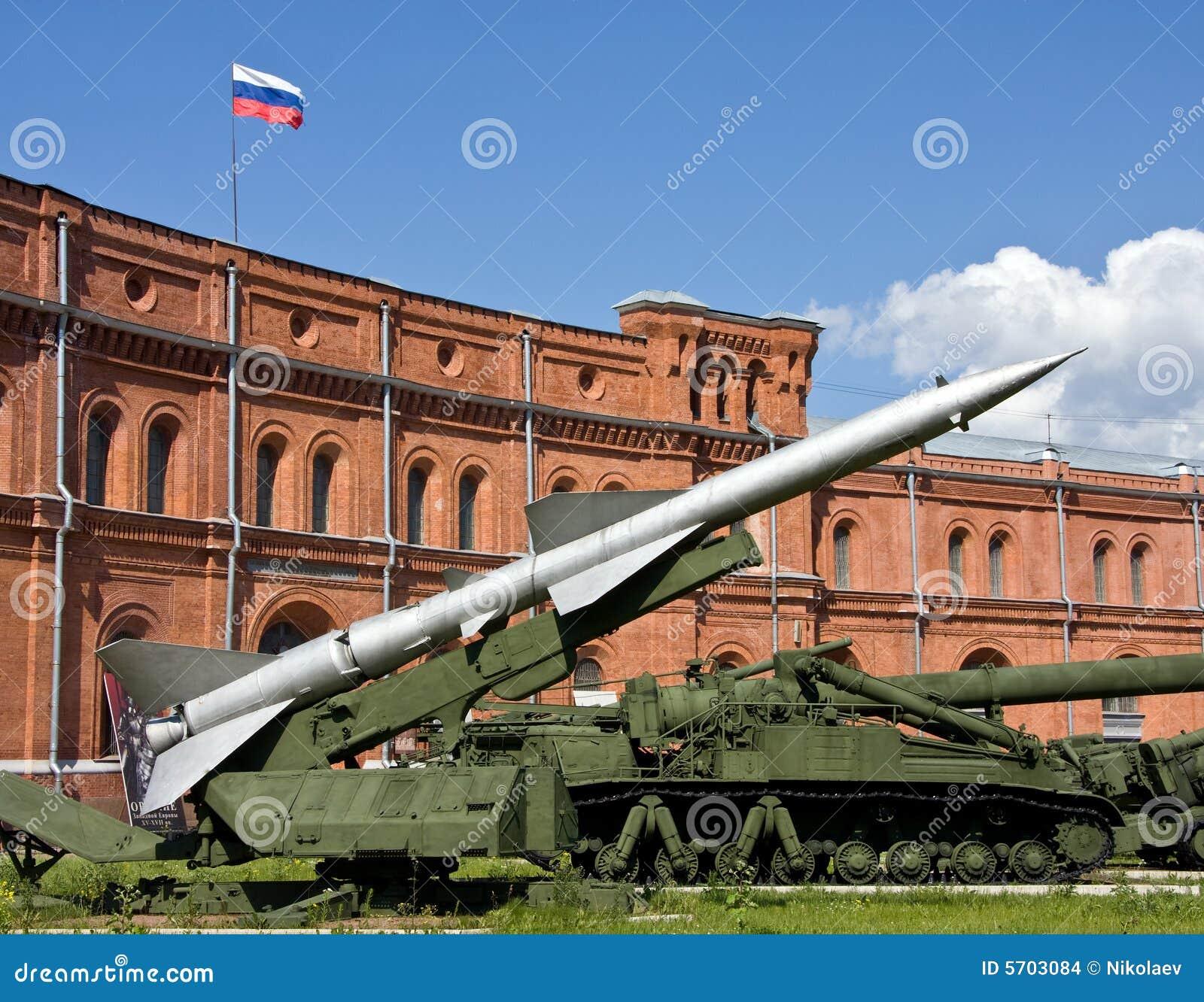 火炮博物馆