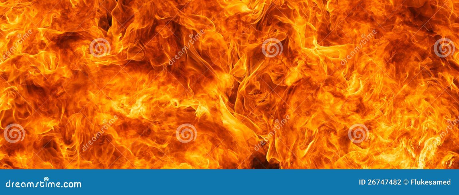 图片 包括有 特写镜头, 黄色, 温暖, 晚上, 营火, 燃料, 地域, 汽油