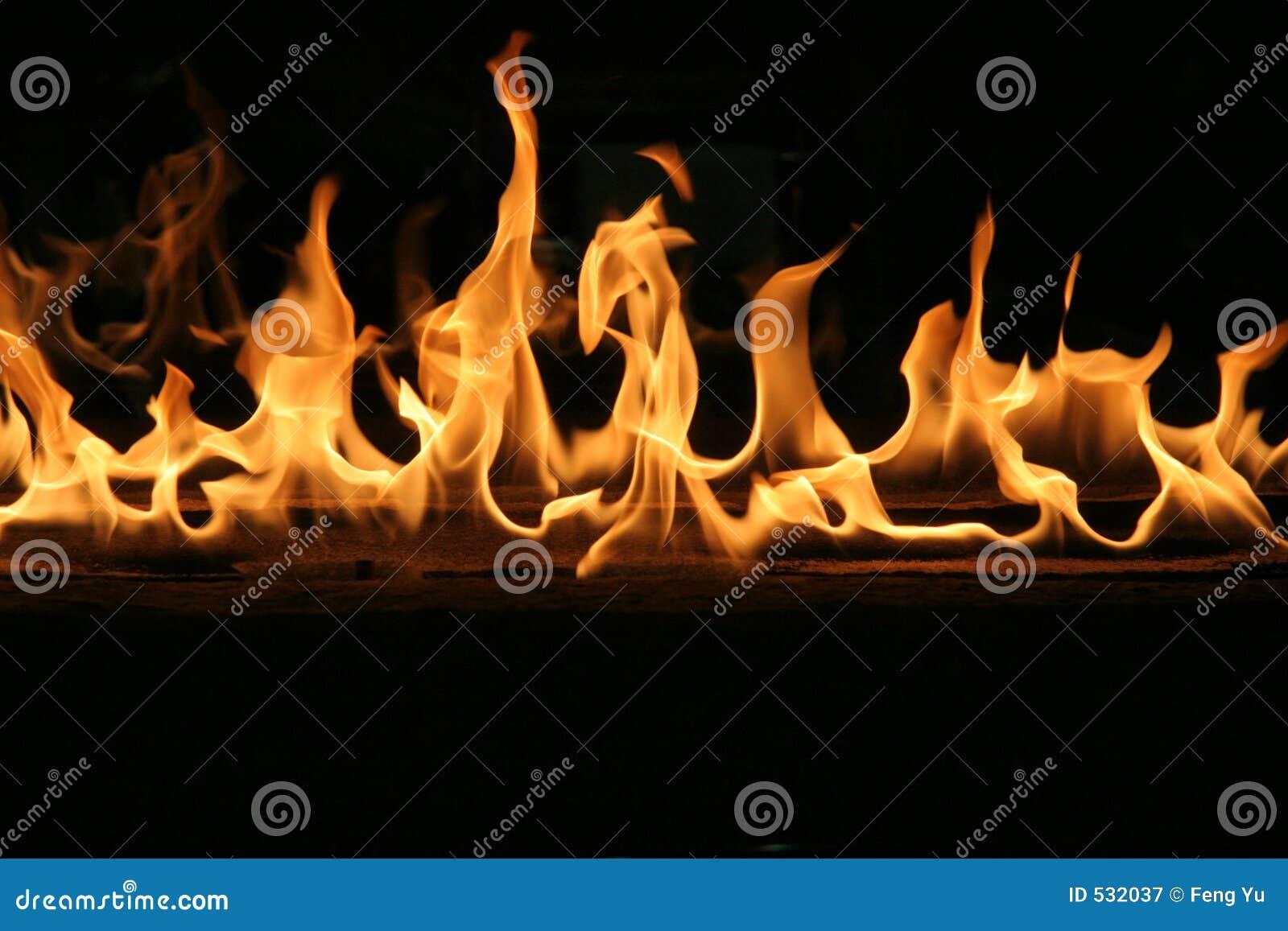 Download 火焰 库存图片. 图片 包括有 发火焰, 烧伤, 欲望, 能源, 激情, 火焰, 背包, 纹理, 温暖, 金黄 - 532037